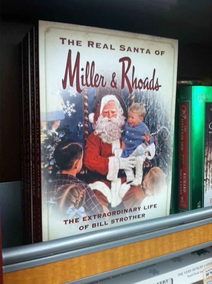 Bill Strother as Santa.jpg