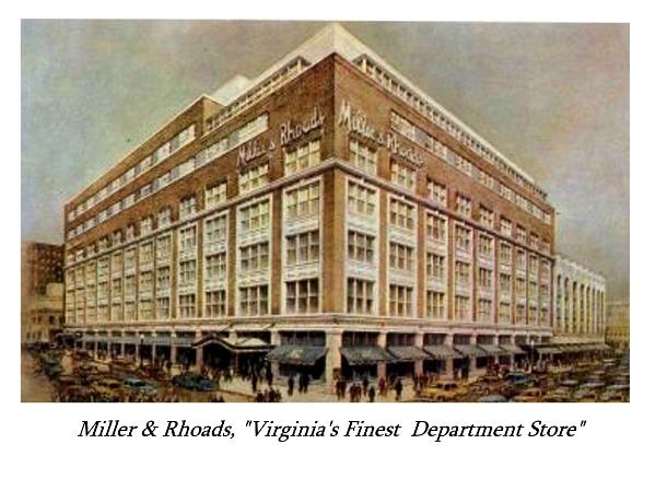 Miller and Rhoads  Department Store.jpg