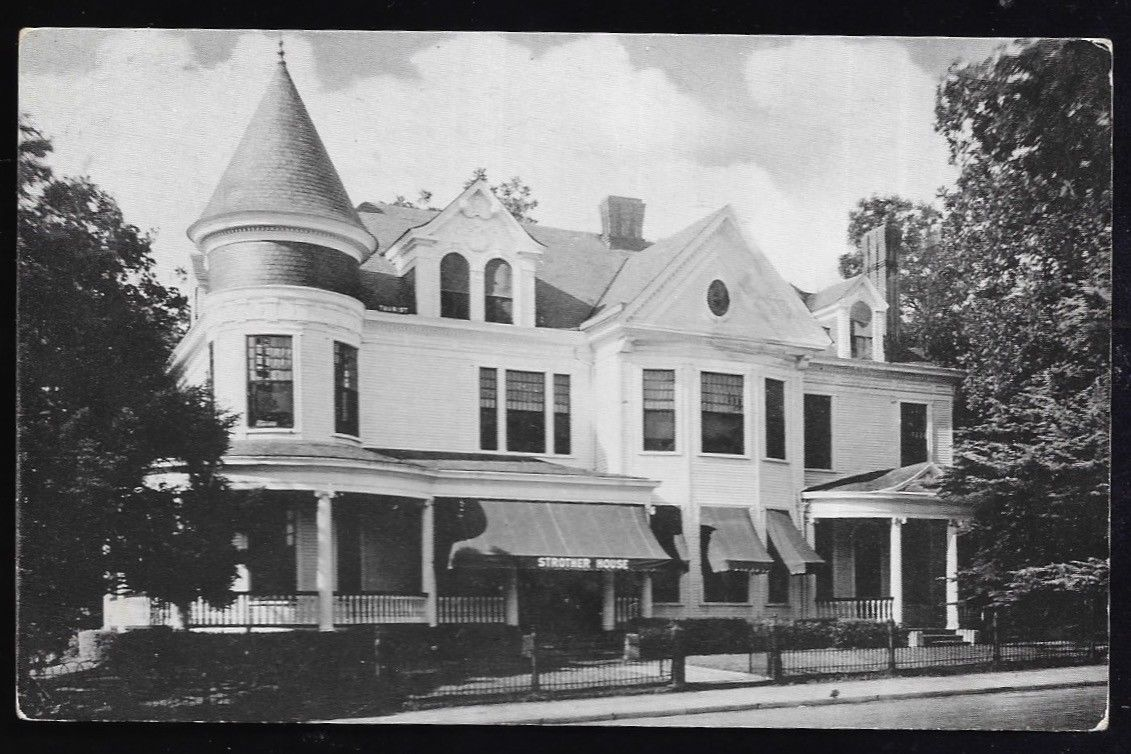 Strother House.jpg