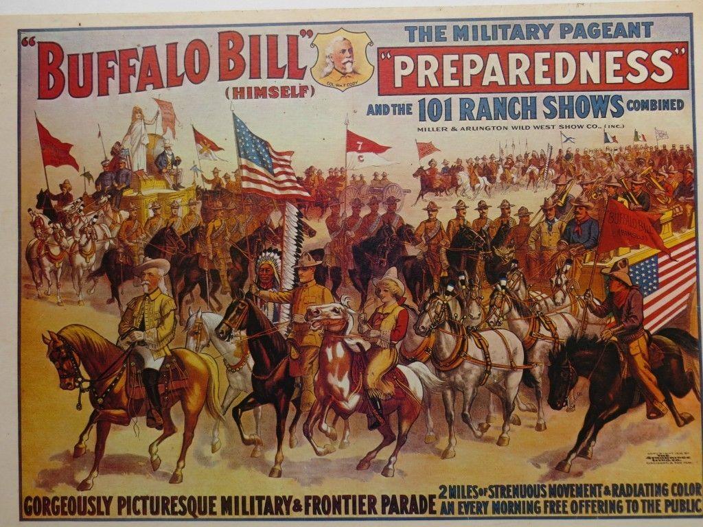 army preparness buffalo.jpg