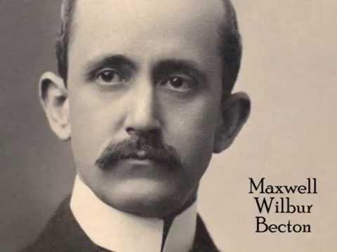 Maxwell Becton.jpg