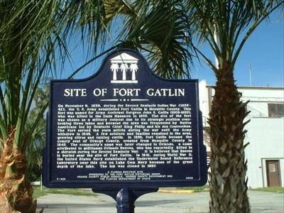ft. gatlin historic marker.jpg