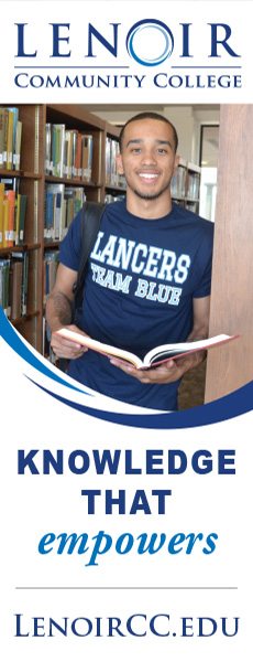 Knowledge That empowers Web Ads-2 230x600.jpg