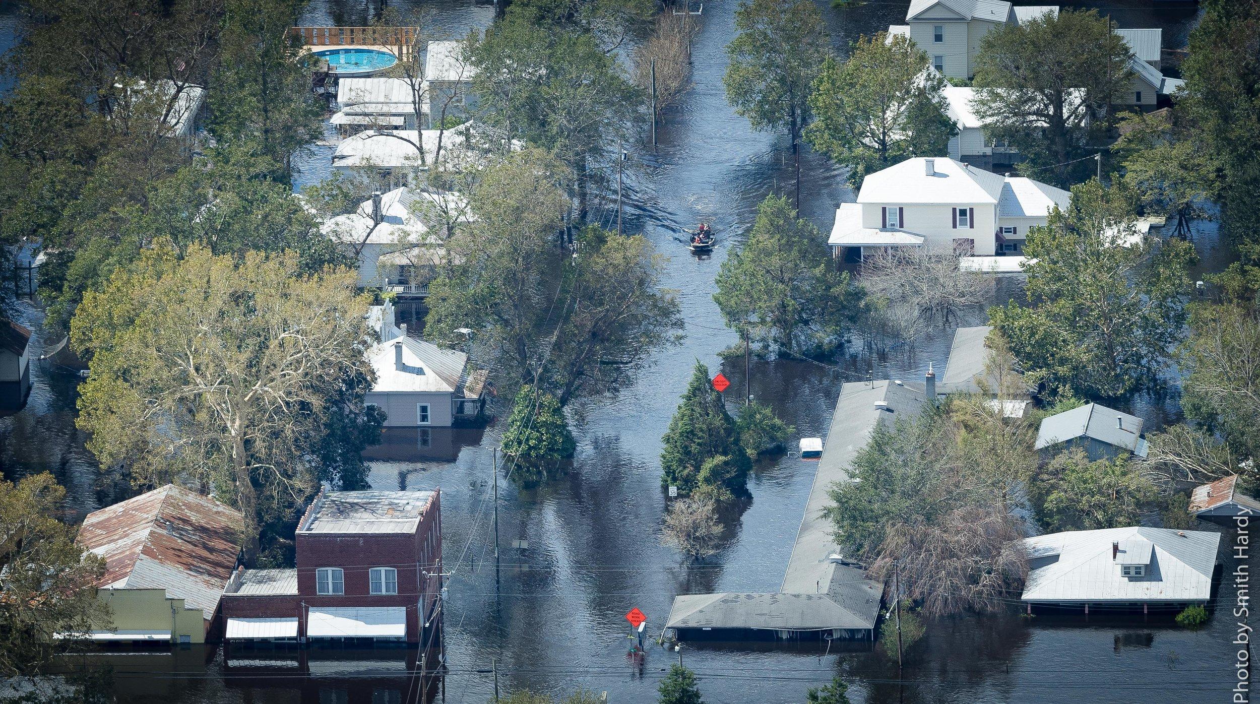 Florence Floods and Beach (9 of 52).jpg