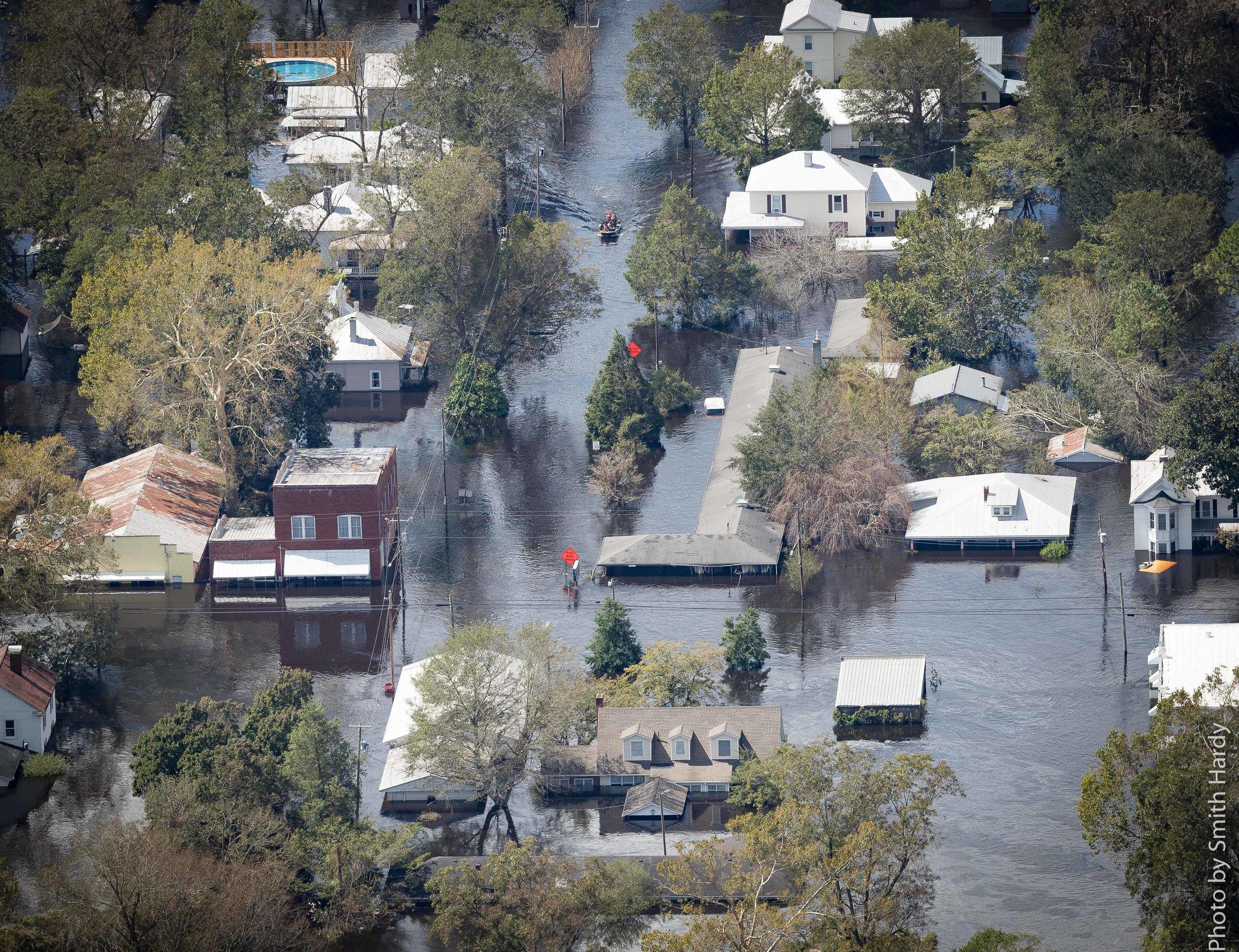 Florence Floods and Beach (10 of 52).jpg