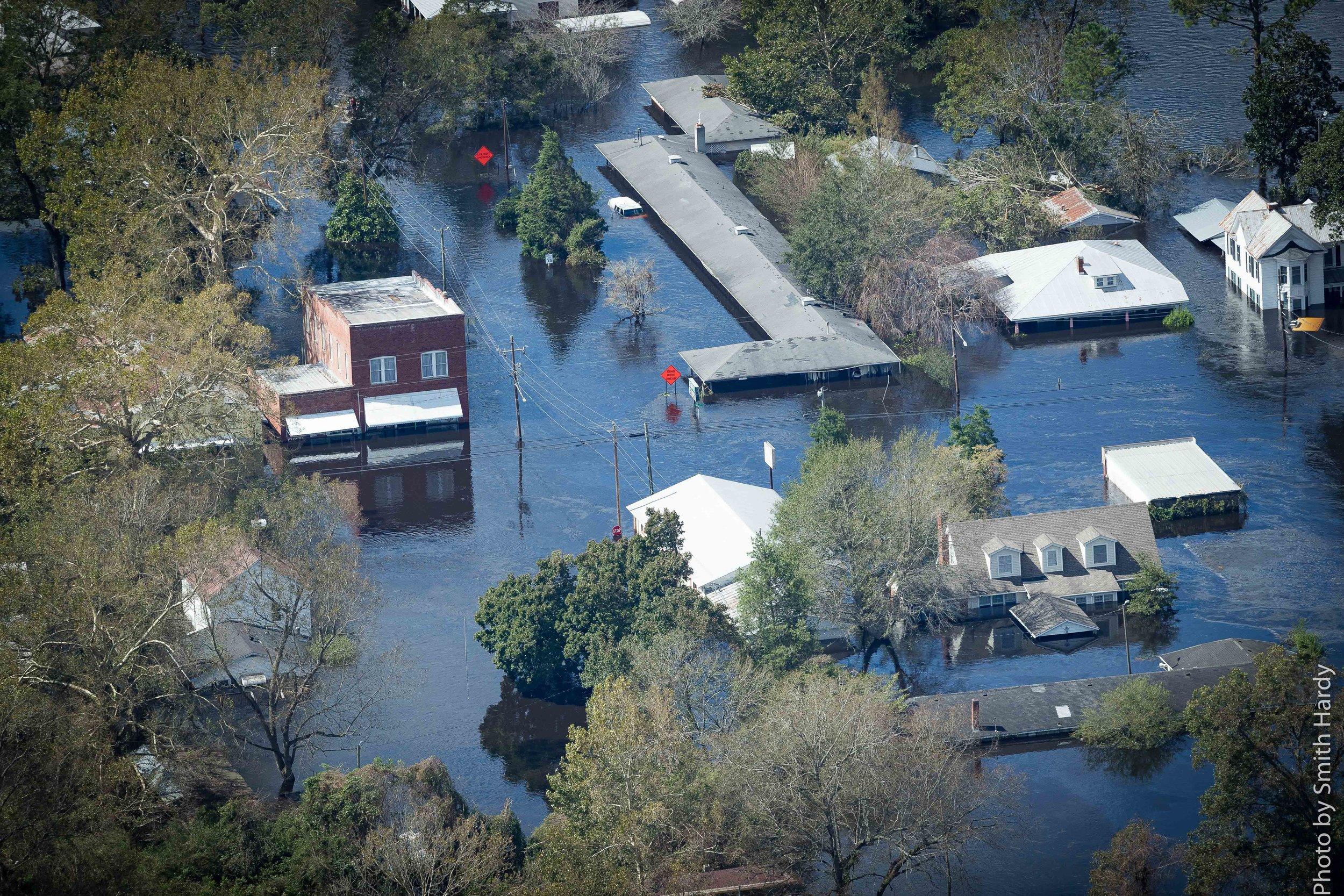 Florence Floods and Beach (11 of 52).jpg