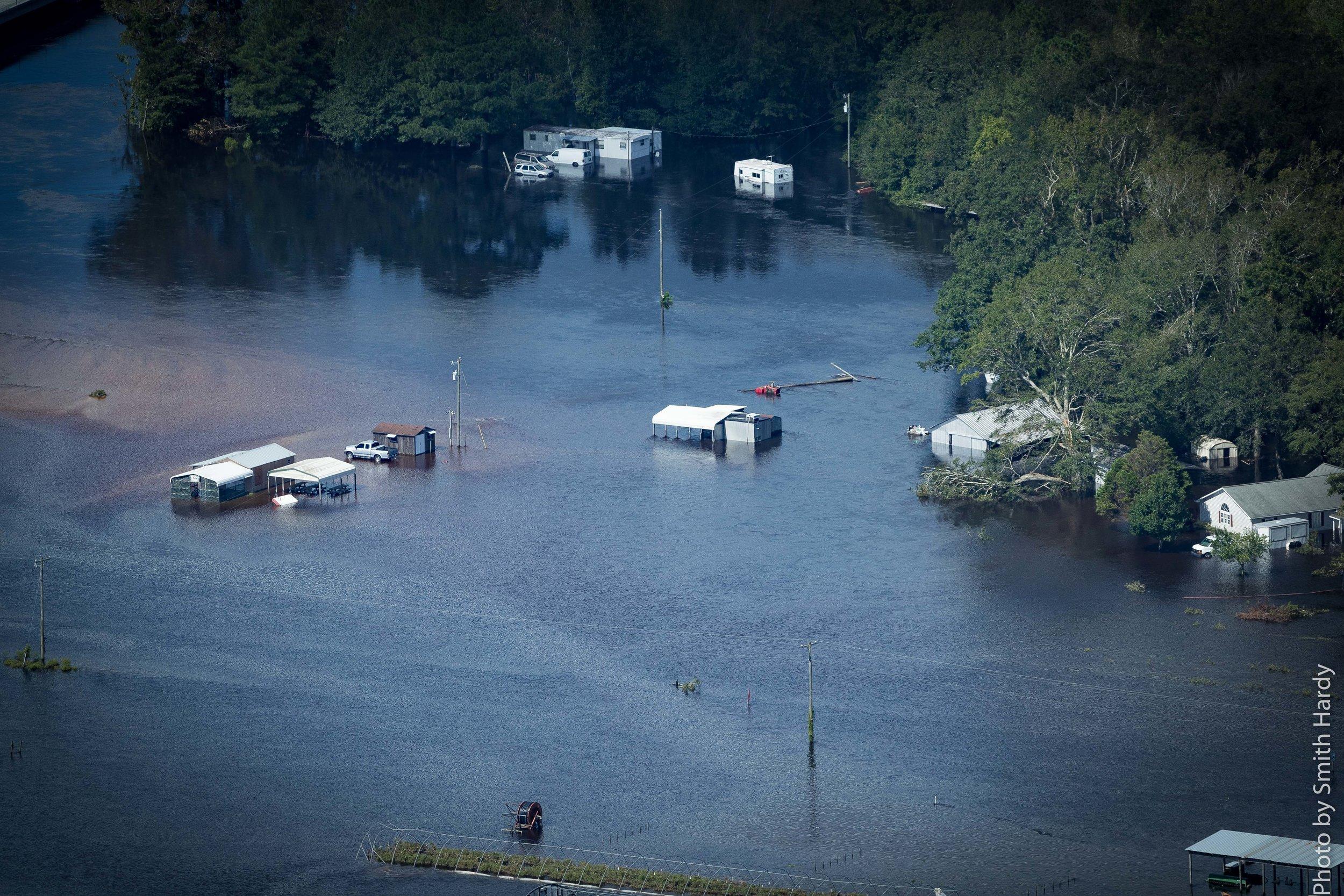 Florence Floods and Beach (12 of 52).jpg