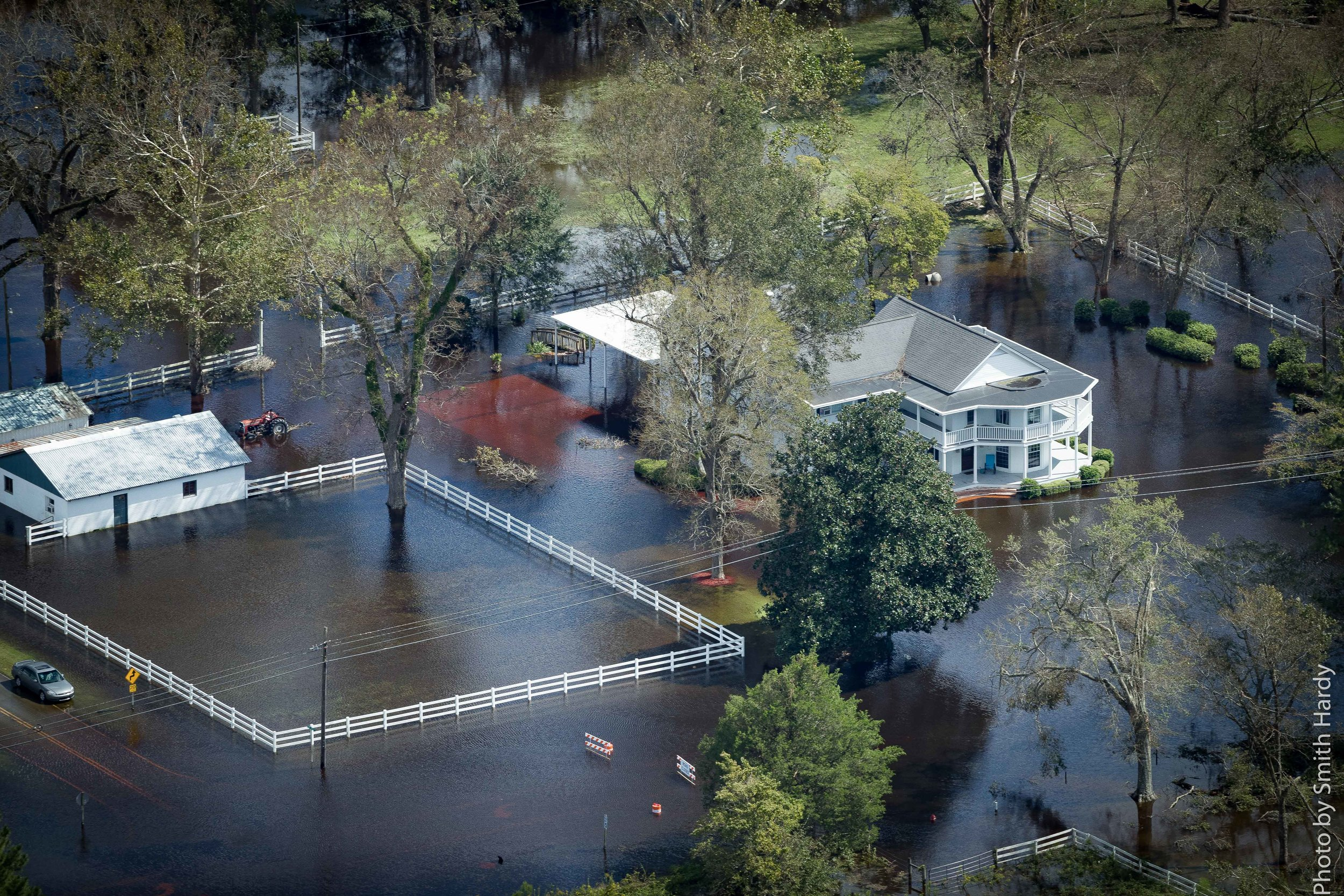 Florence Floods and Beach (14 of 52).jpg
