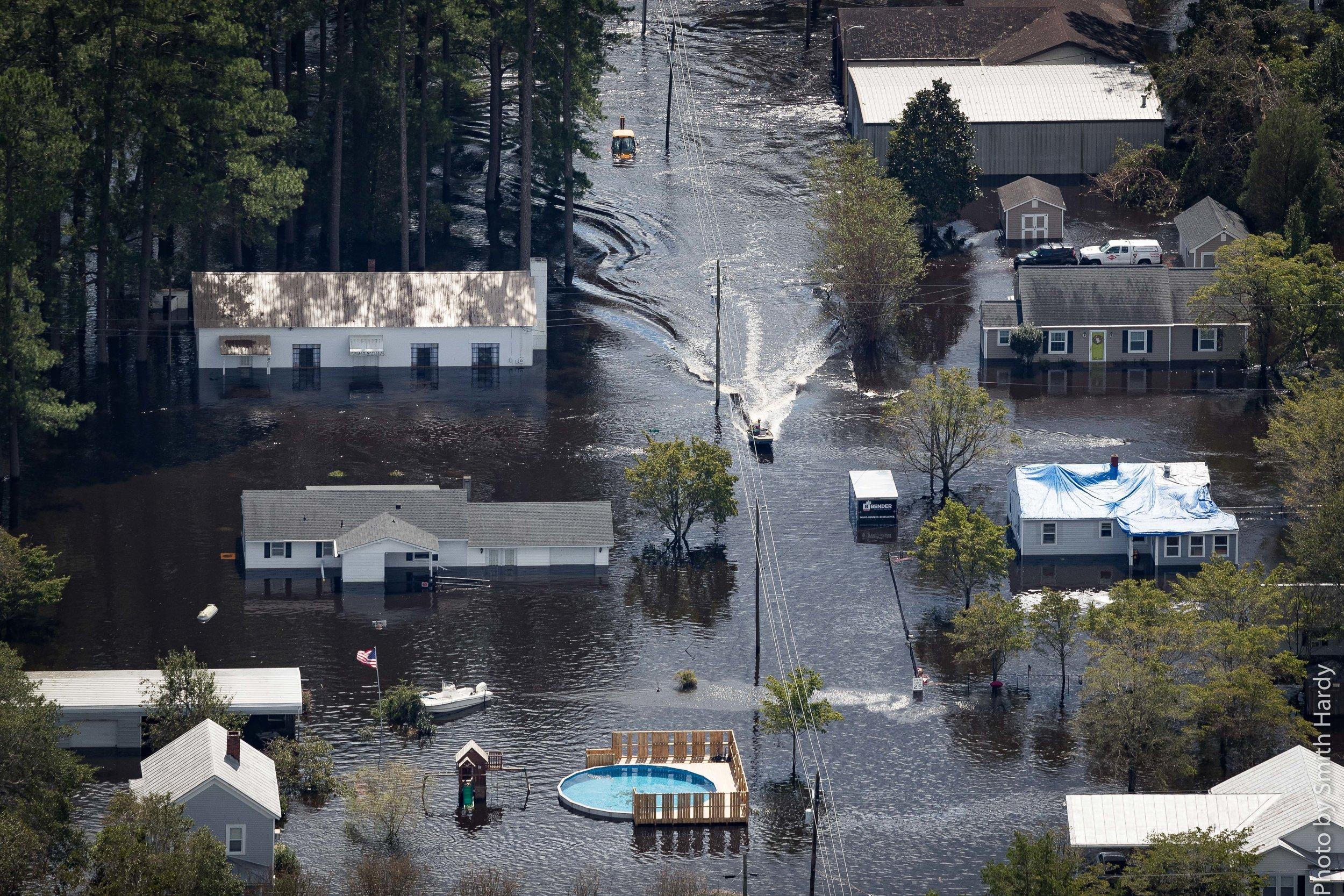 Florence Floods and Beach (15 of 52).jpg
