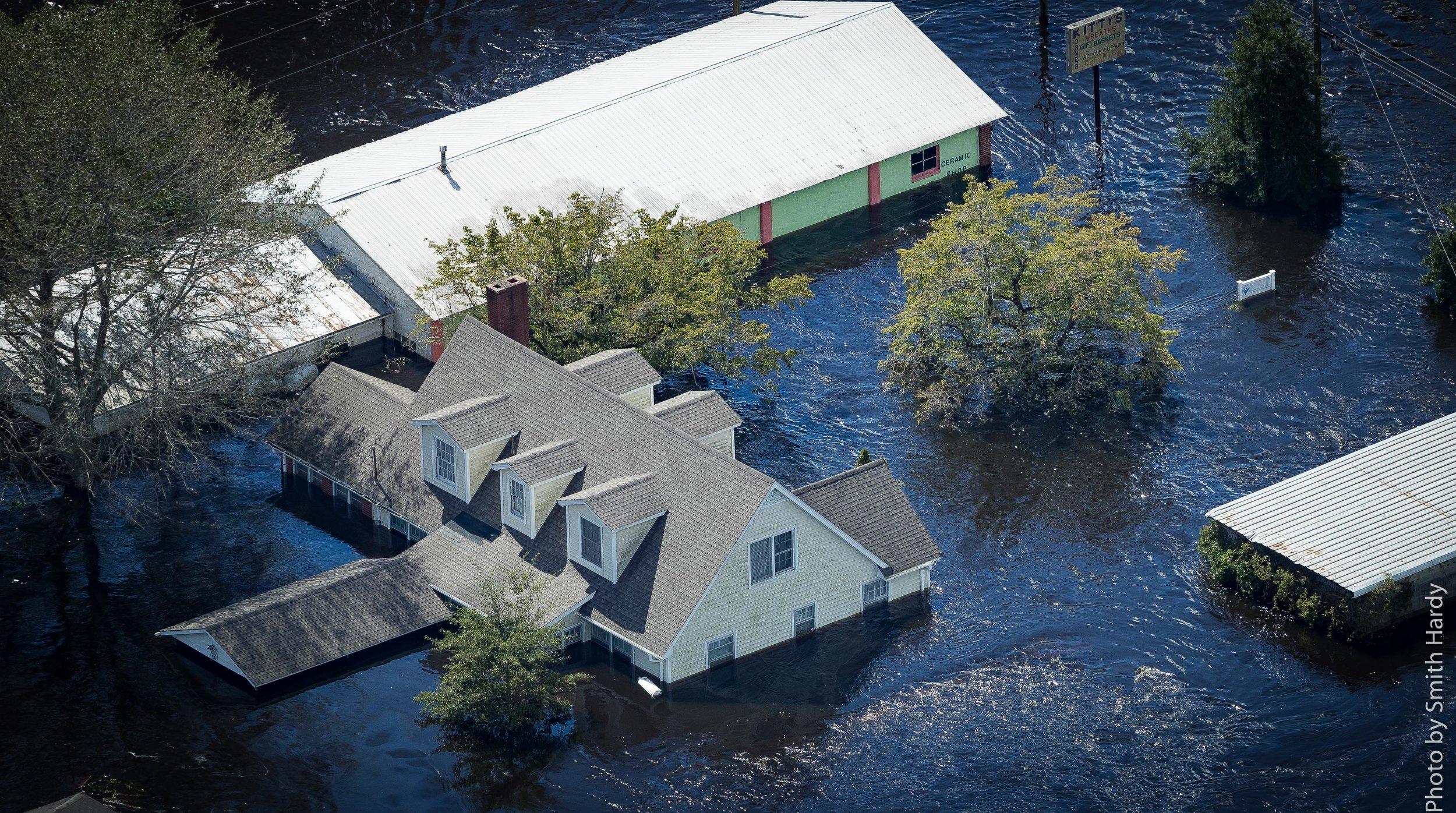 Florence Floods and Beach (16 of 52).jpg