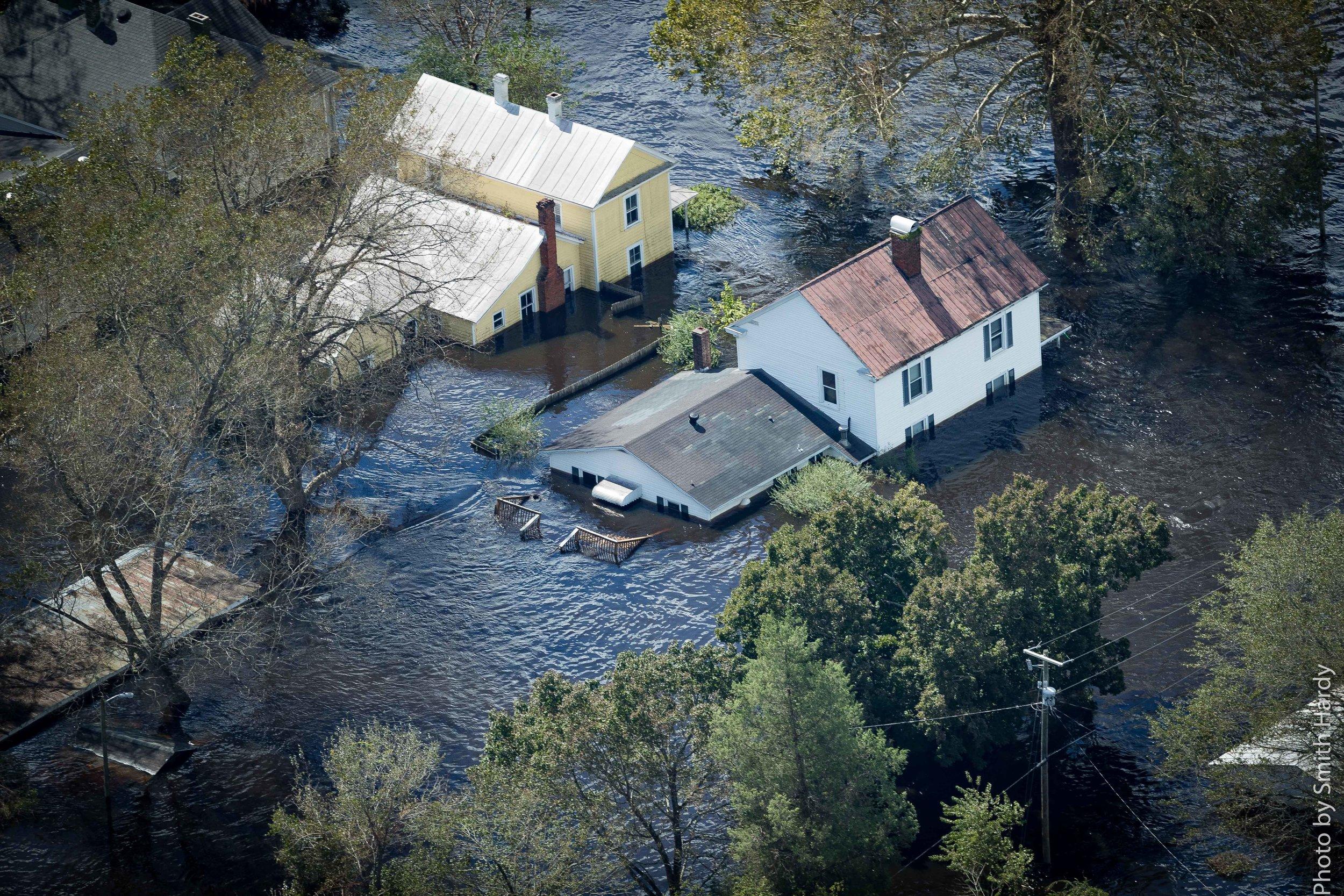 Florence Floods and Beach (17 of 52).jpg