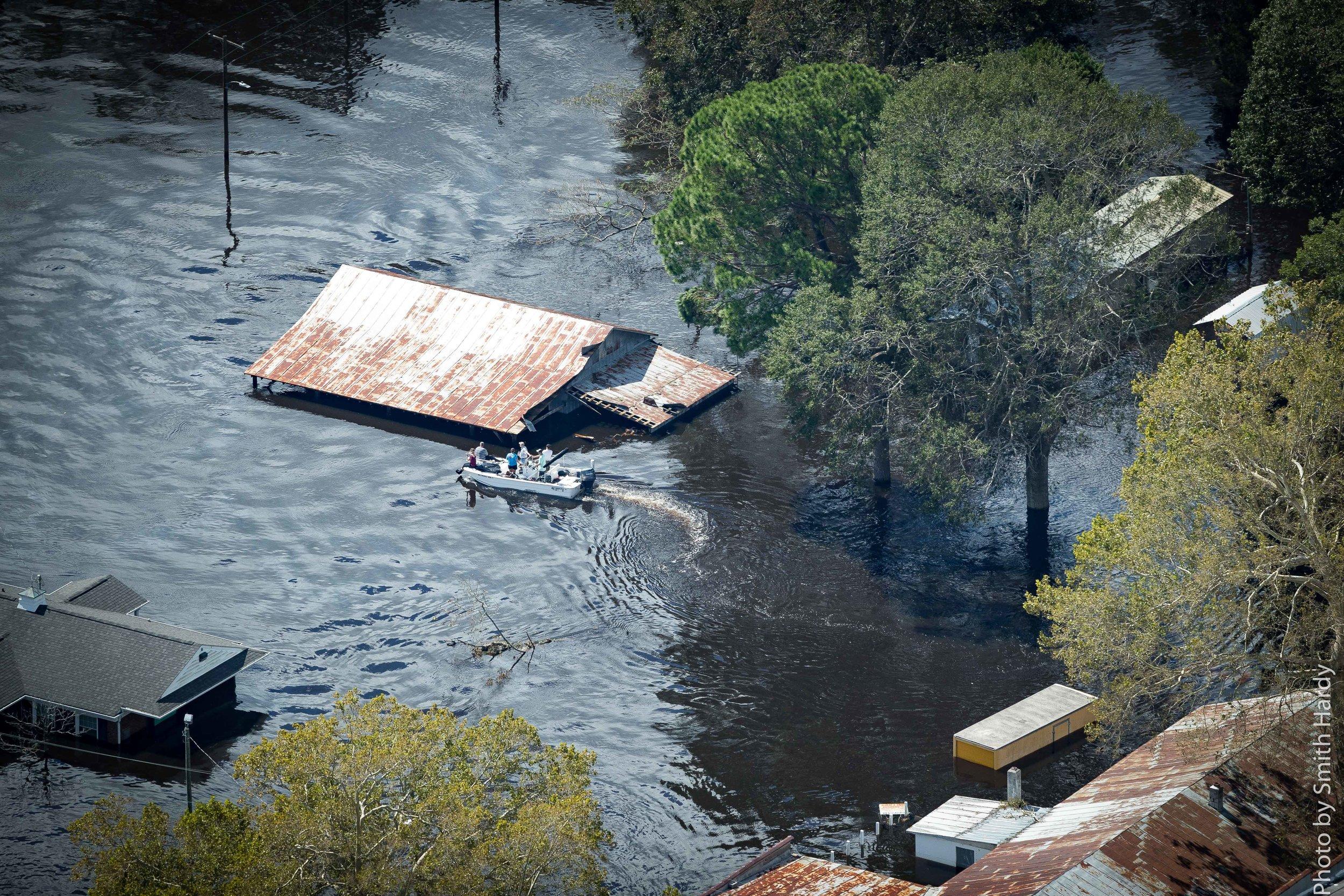 Florence Floods and Beach (18 of 52).jpg