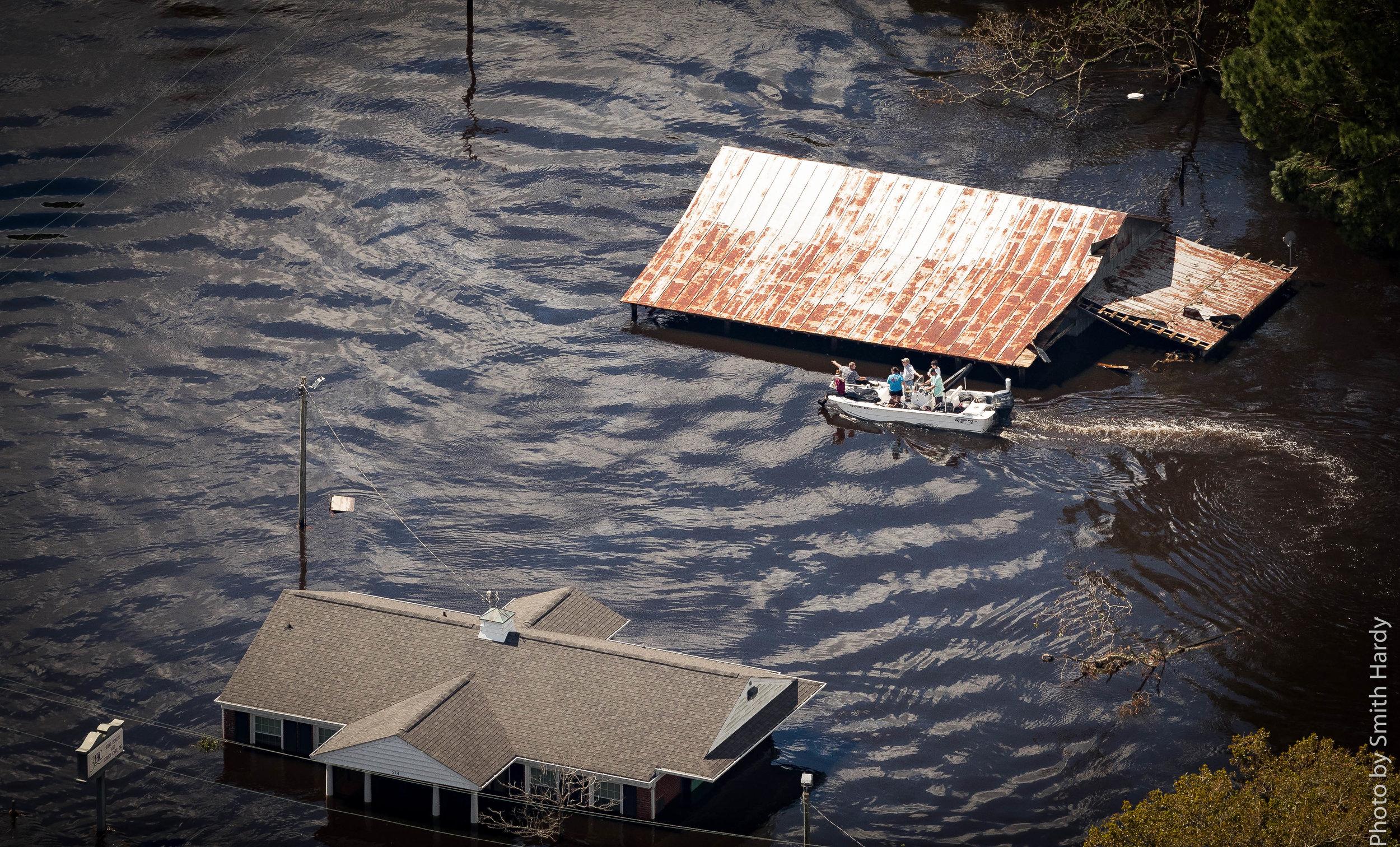 Florence Floods and Beach (19 of 52).jpg