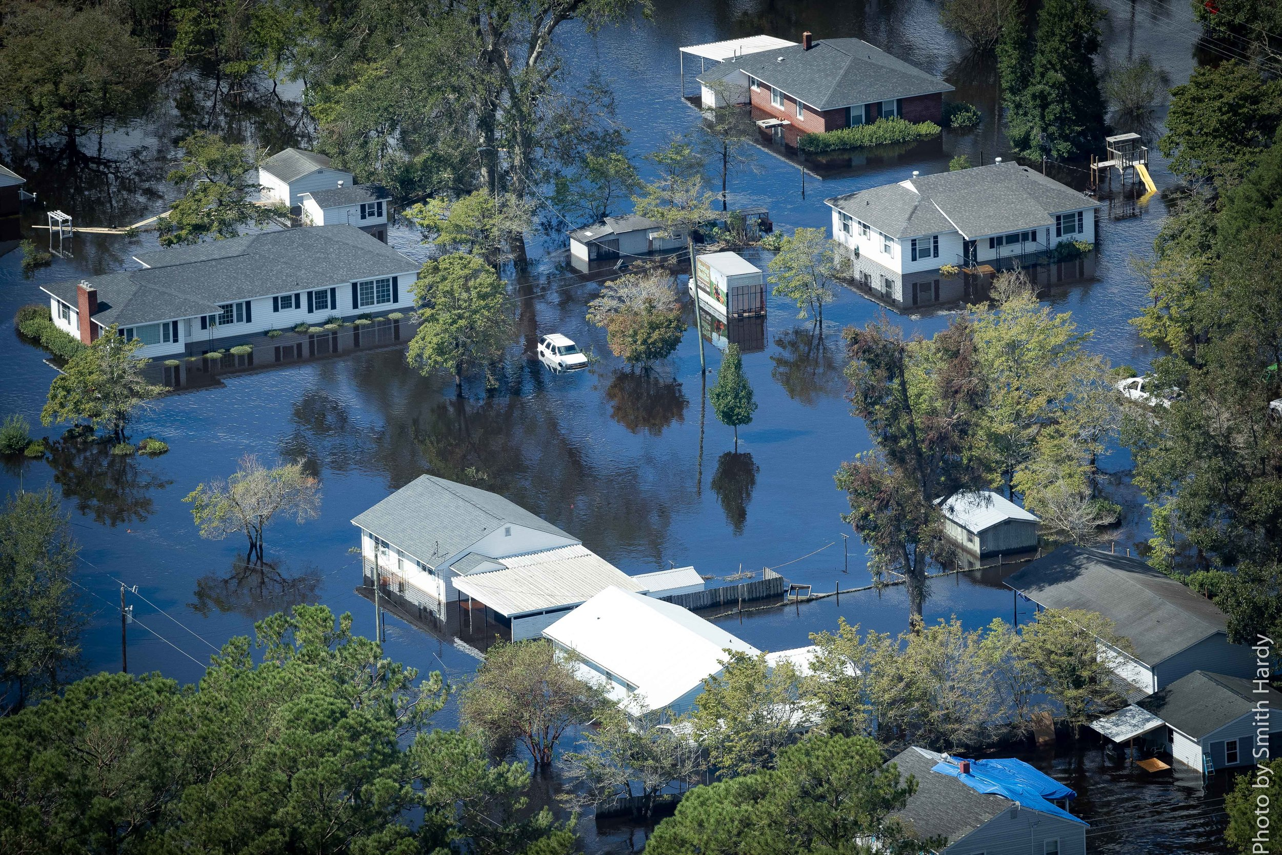 Florence Floods and Beach (20 of 52).jpg