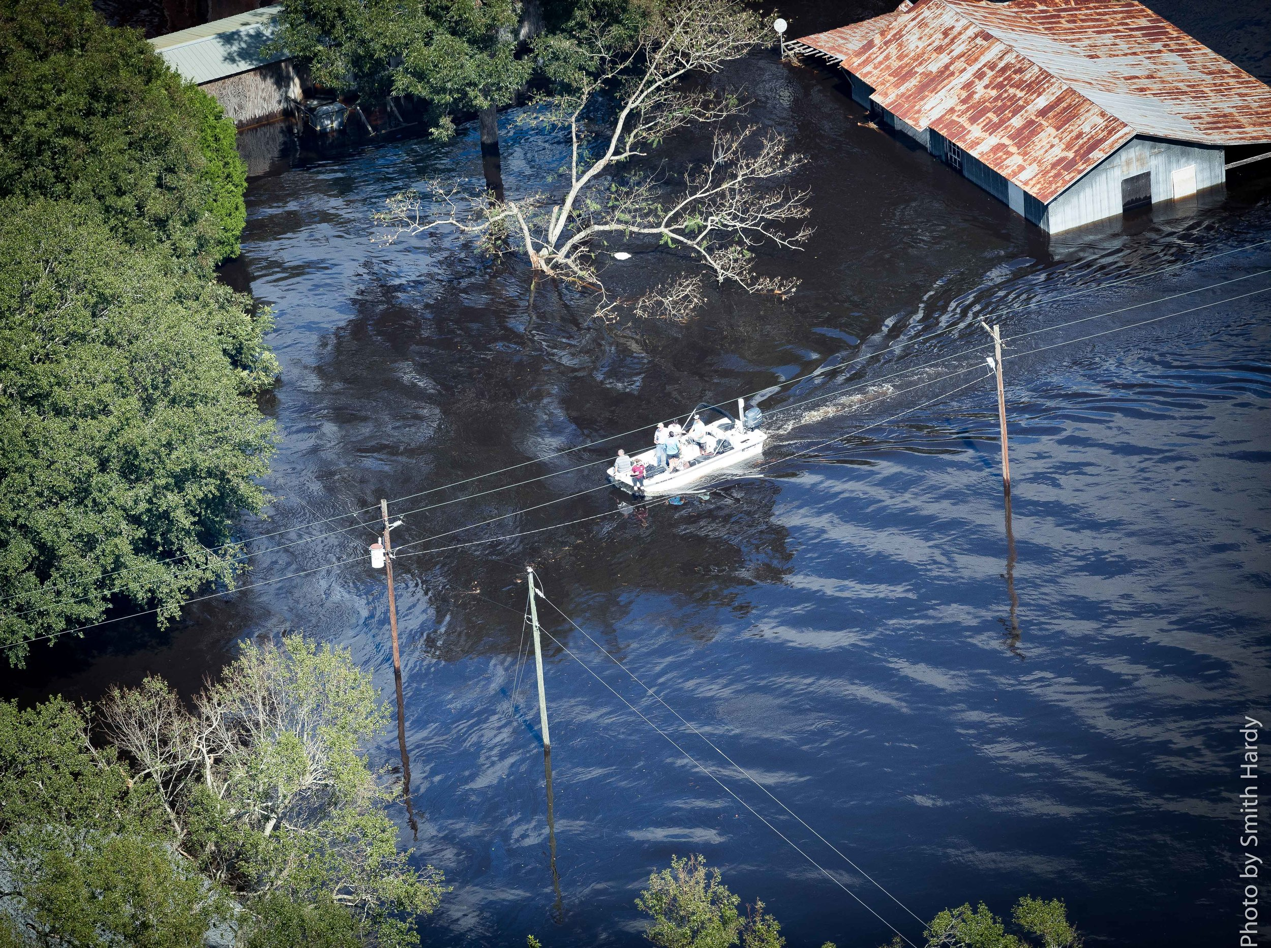 Florence Floods and Beach (21 of 52).jpg