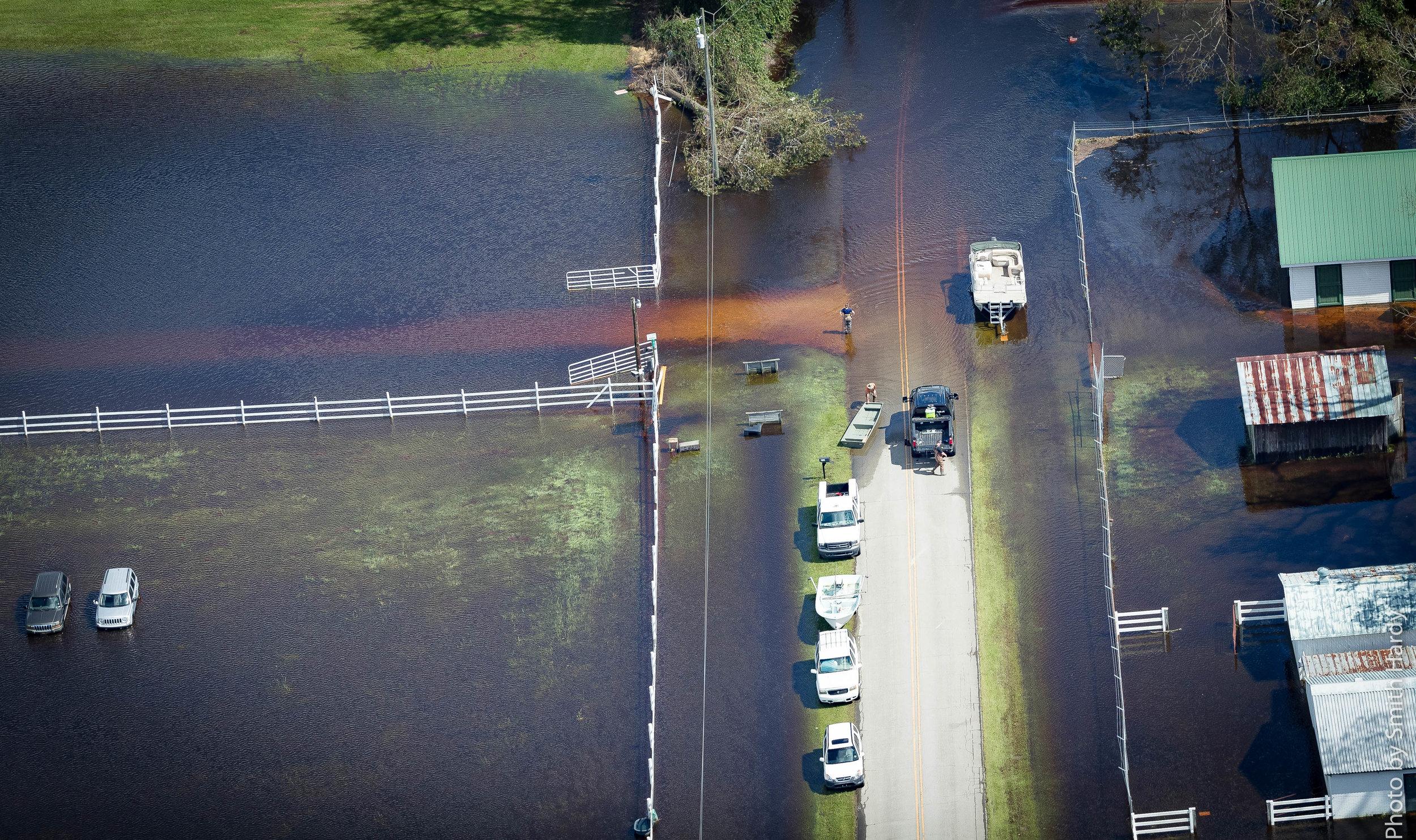 Florence Floods and Beach (23 of 52).jpg