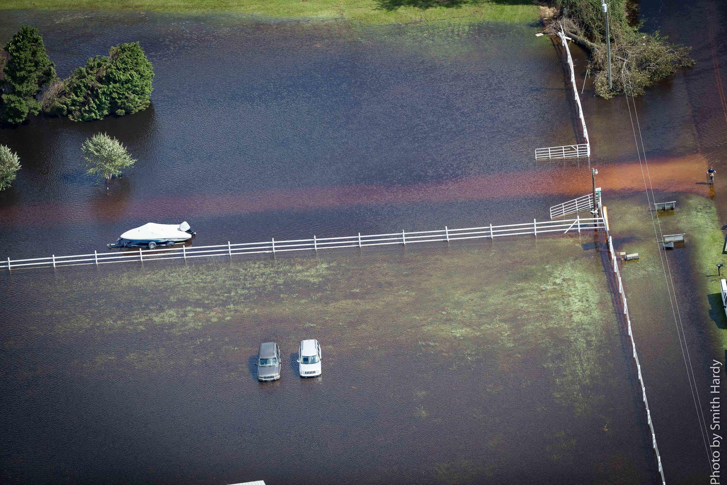Florence Floods and Beach (24 of 52).jpg