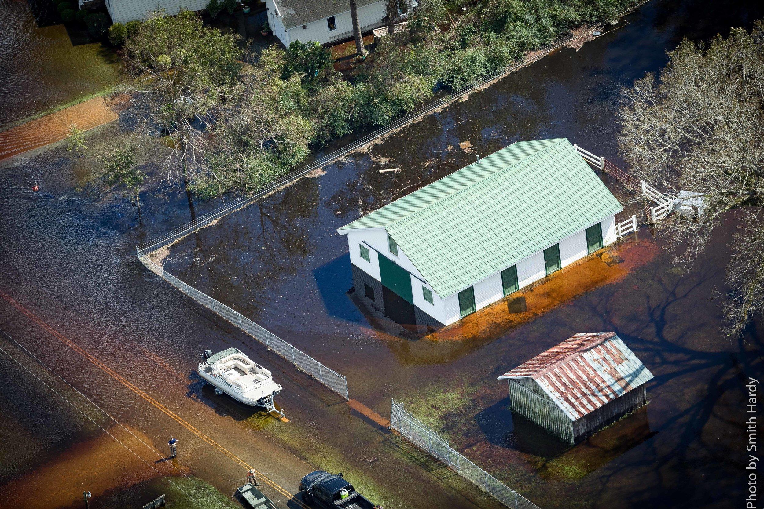 Florence Floods and Beach (25 of 52).jpg