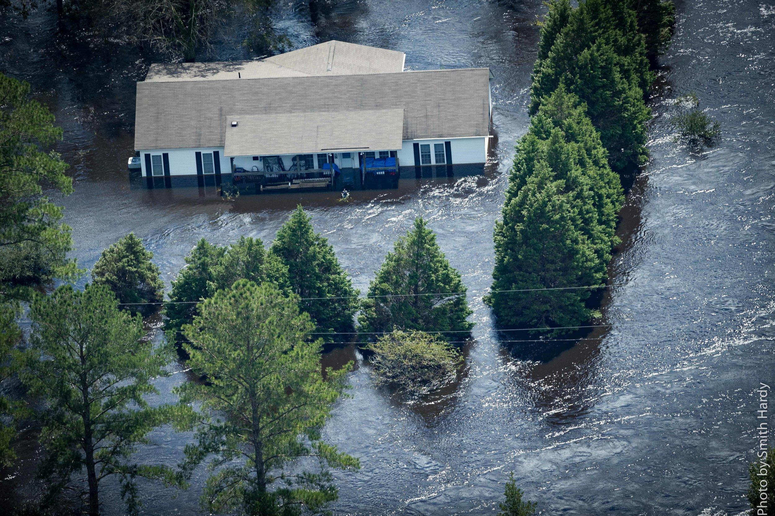 Florence Floods and Beach (27 of 52).jpg
