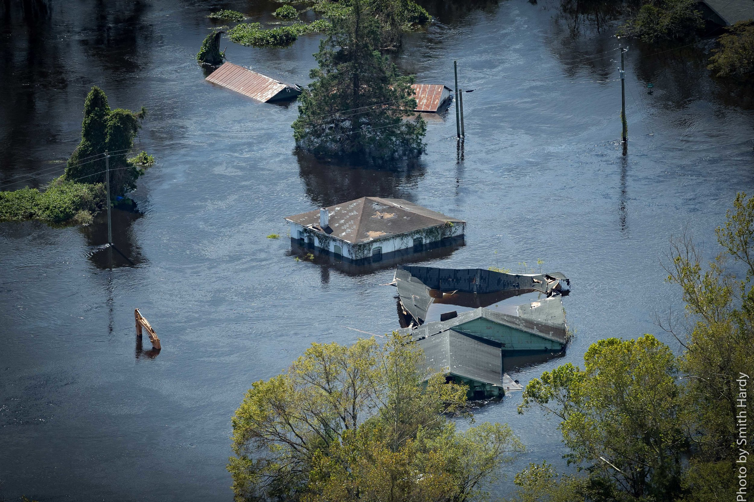 Florence Floods and Beach (28 of 52).jpg