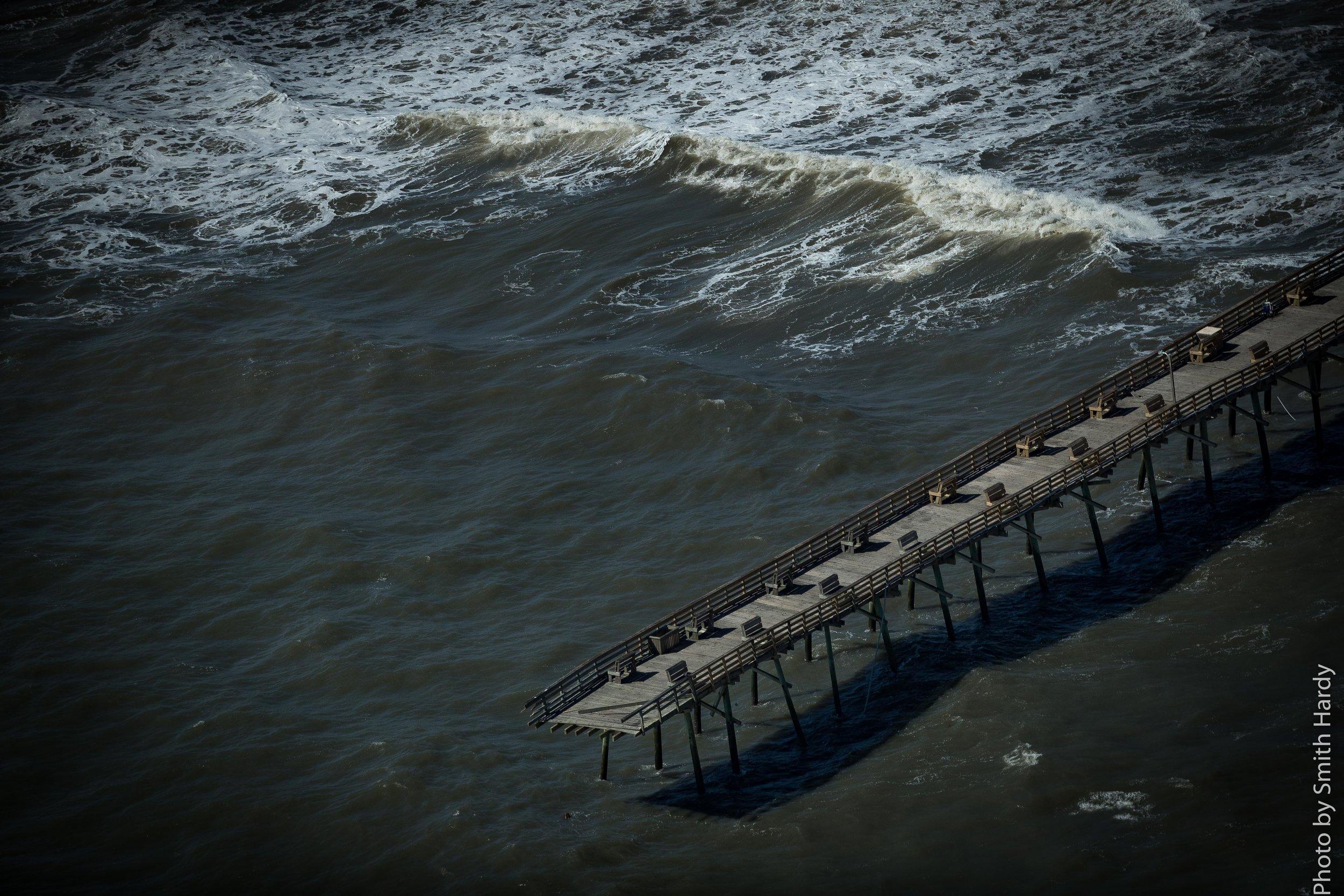 Florence Floods and Beach (30 of 52).jpg