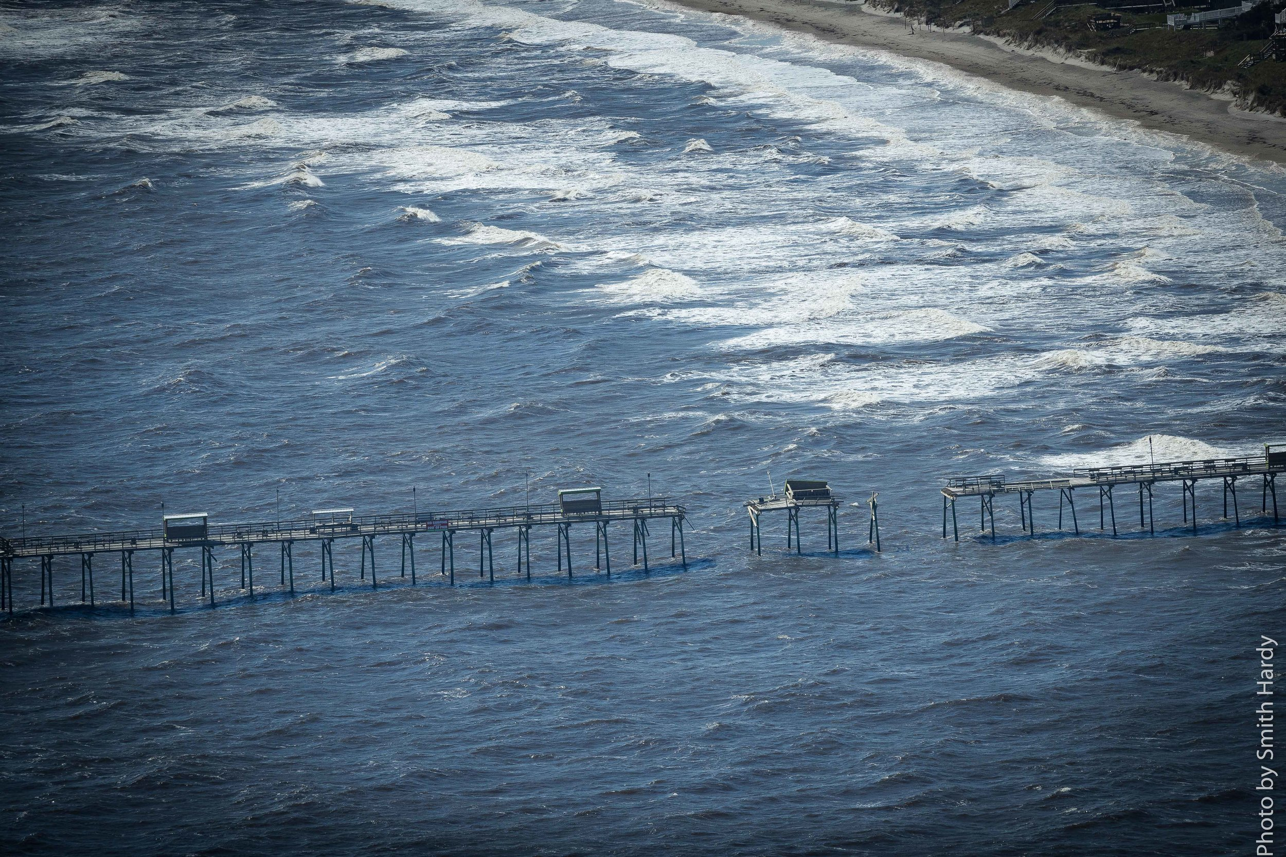 Florence Floods and Beach (36 of 52).jpg