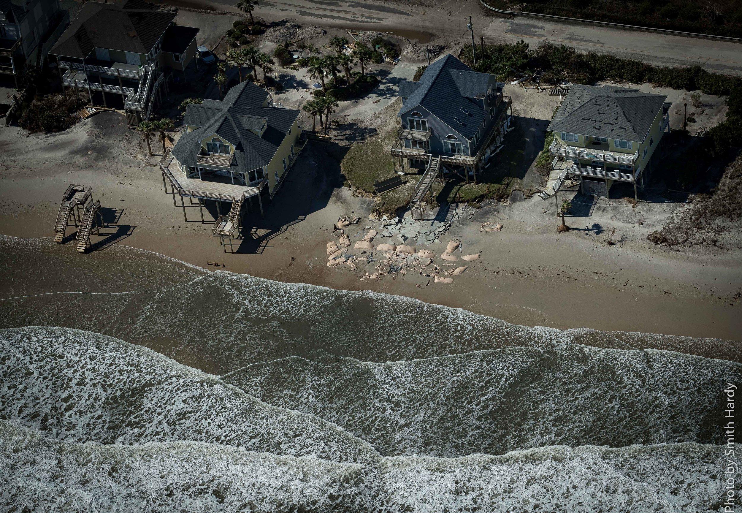 Florence Floods and Beach (38 of 52).jpg