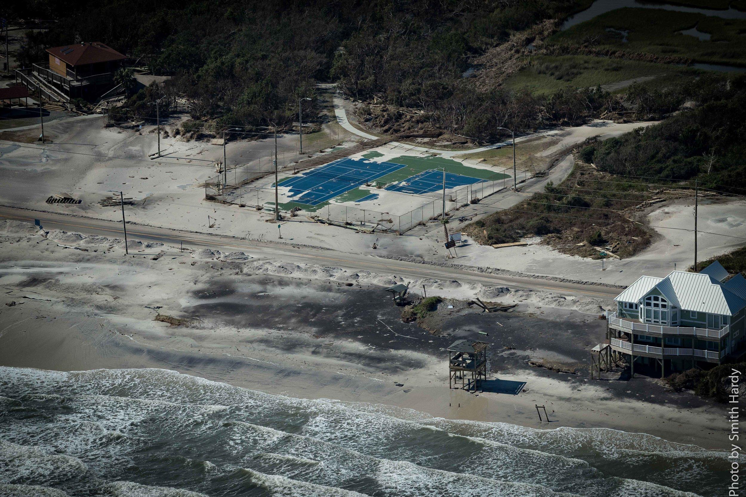 Florence Floods and Beach (39 of 52).jpg
