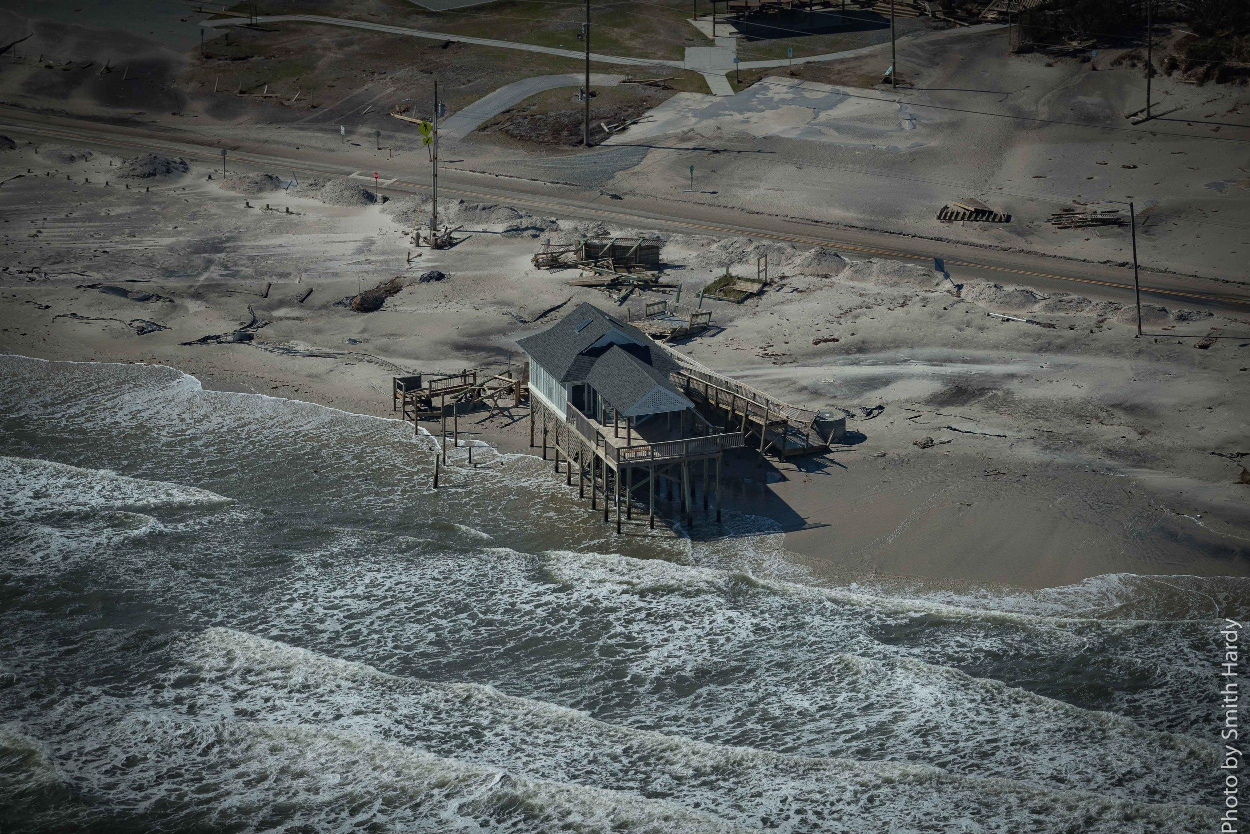 Florence Floods and Beach (40 of 52).jpg