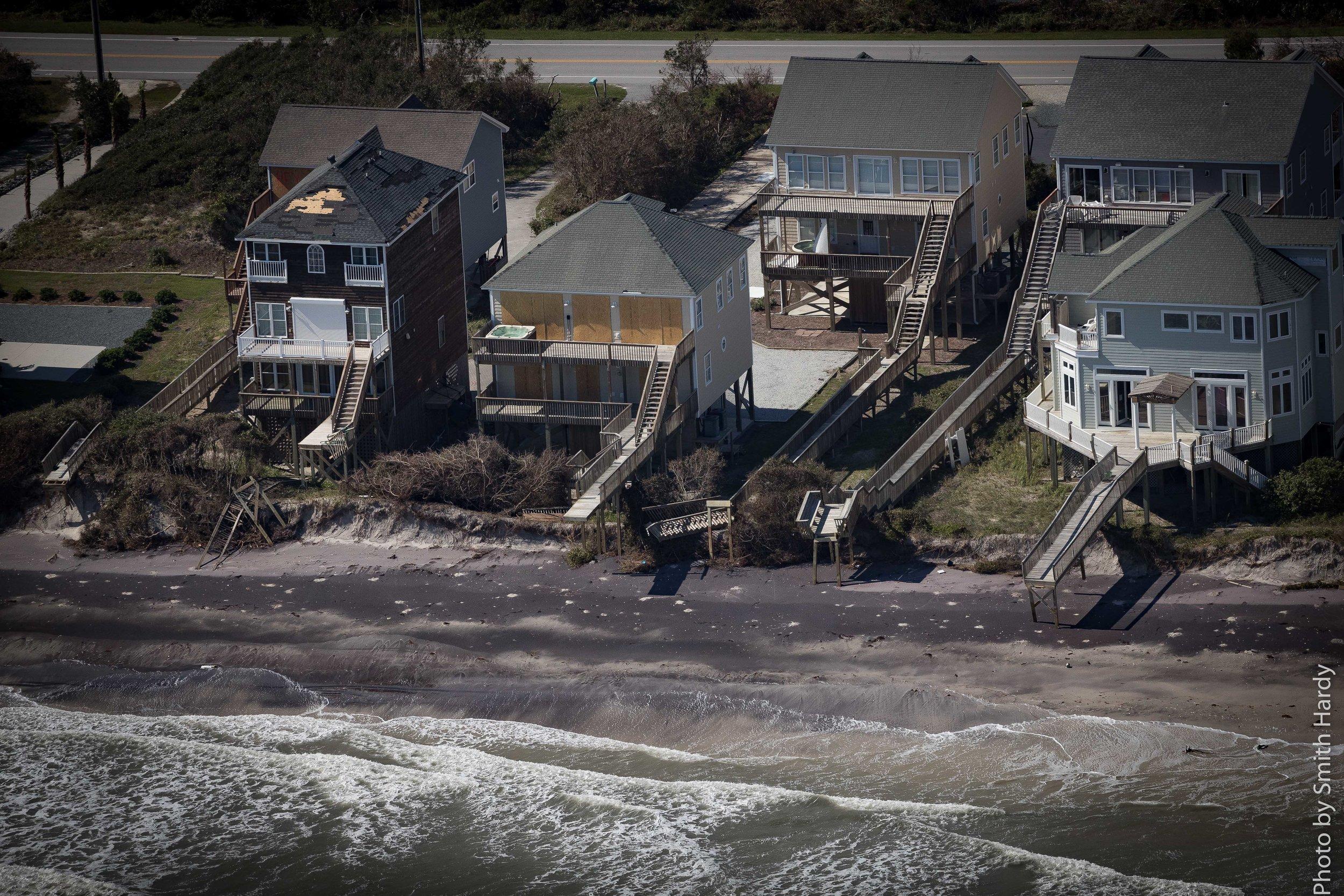 Florence Floods and Beach (41 of 52).jpg