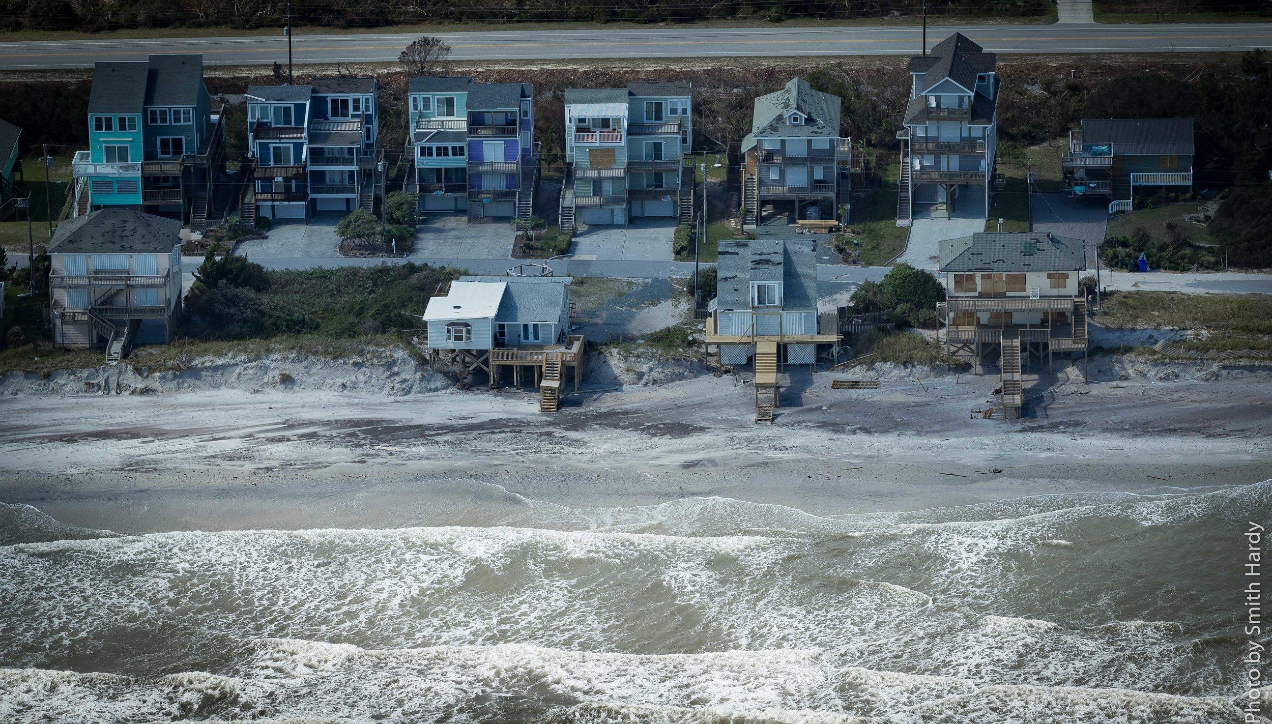 Florence Floods and Beach (44 of 52).jpg