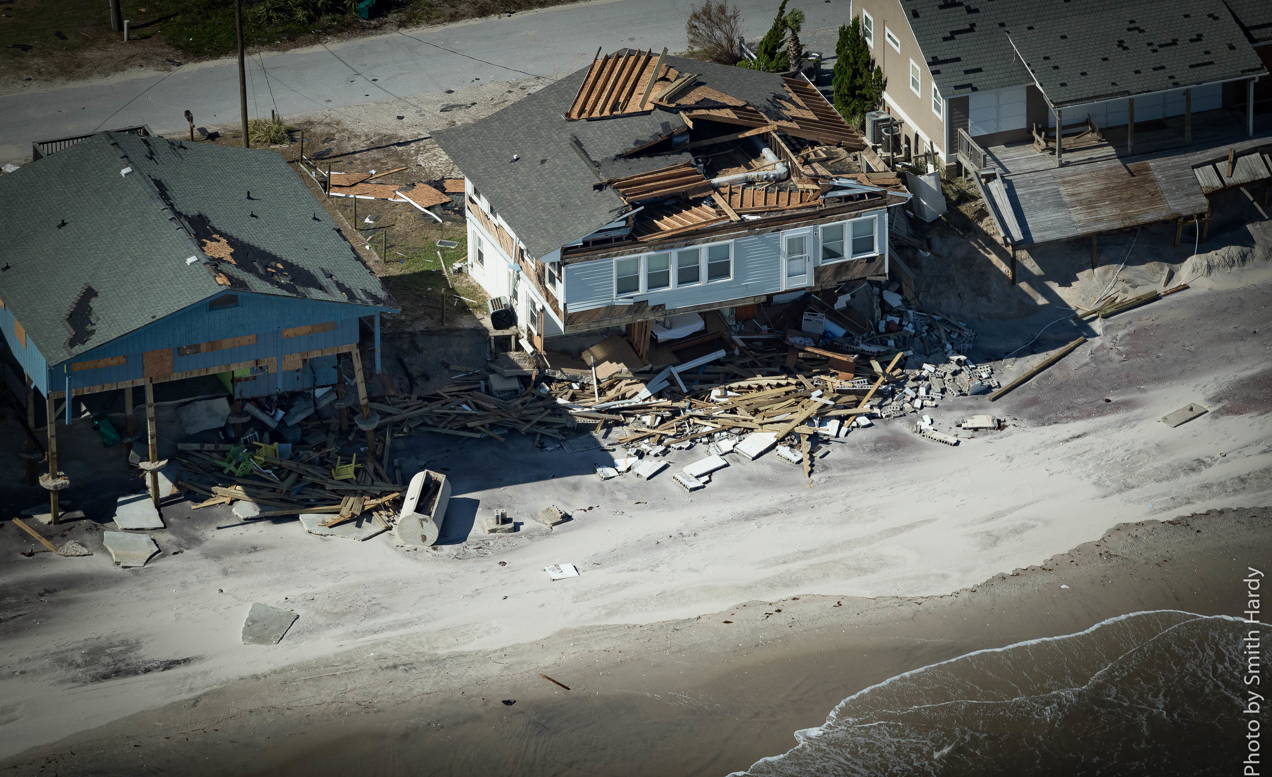 Florence Floods and Beach (48 of 52).jpg