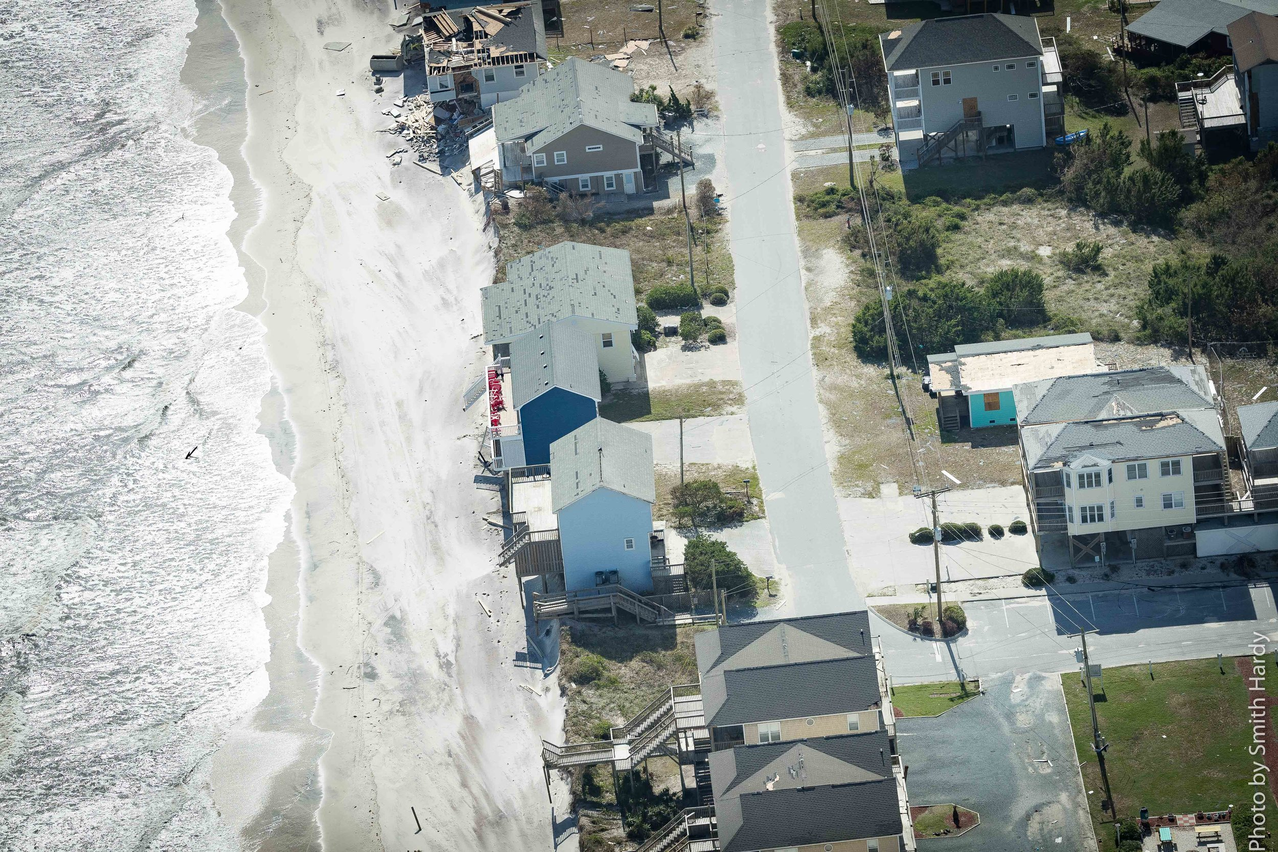 Florence Floods and Beach (49 of 52).jpg