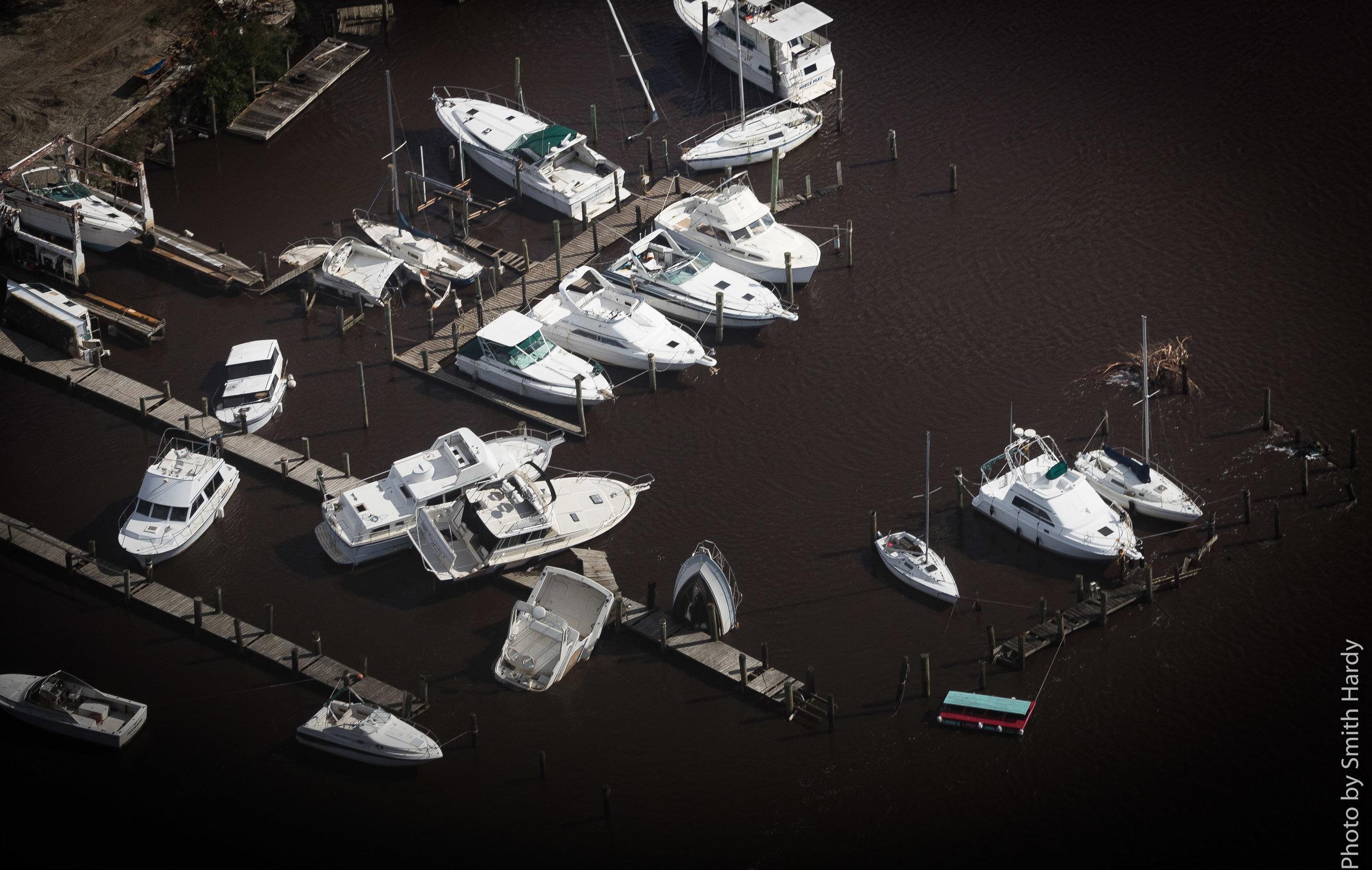 Florence Floods and Beach (52 of 52).jpg