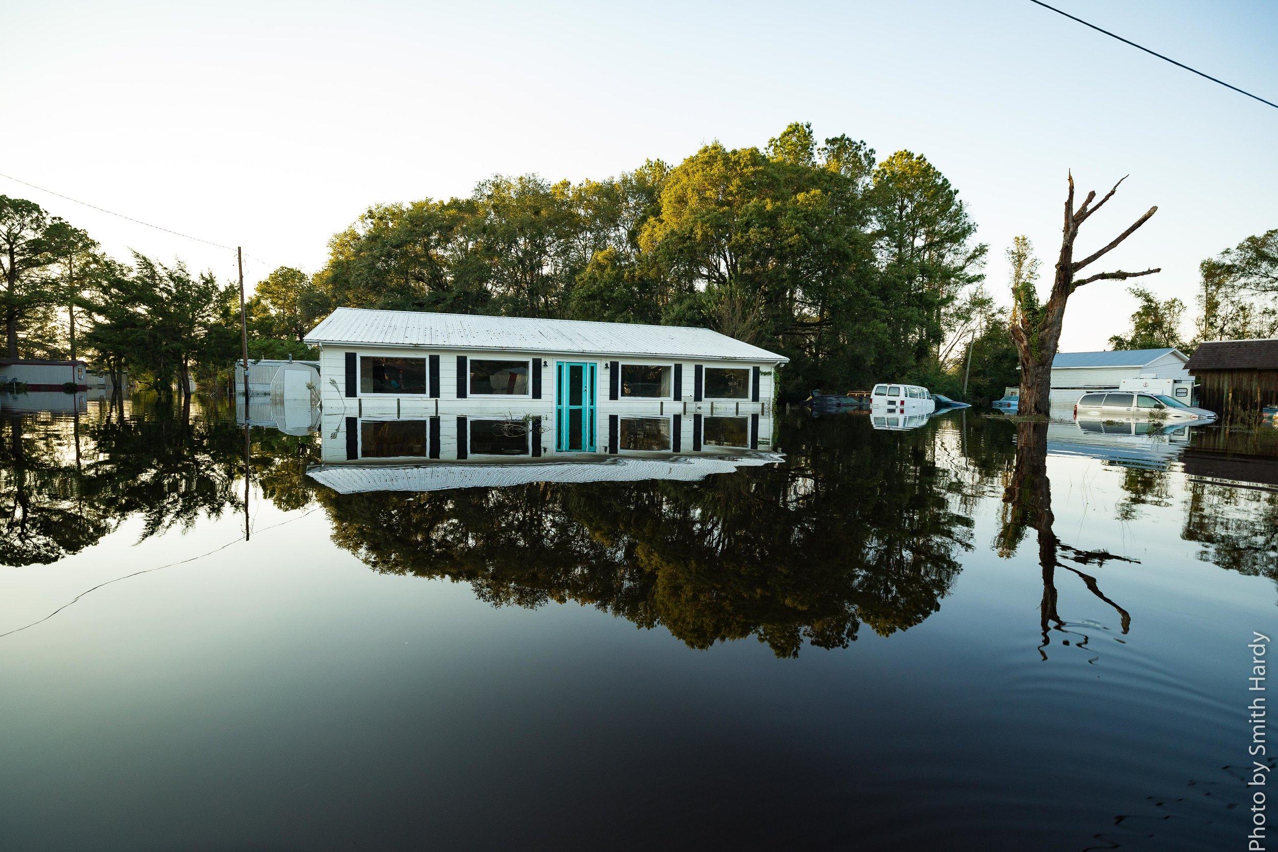 Hurricane Florence Updates (22 of 63).jpg