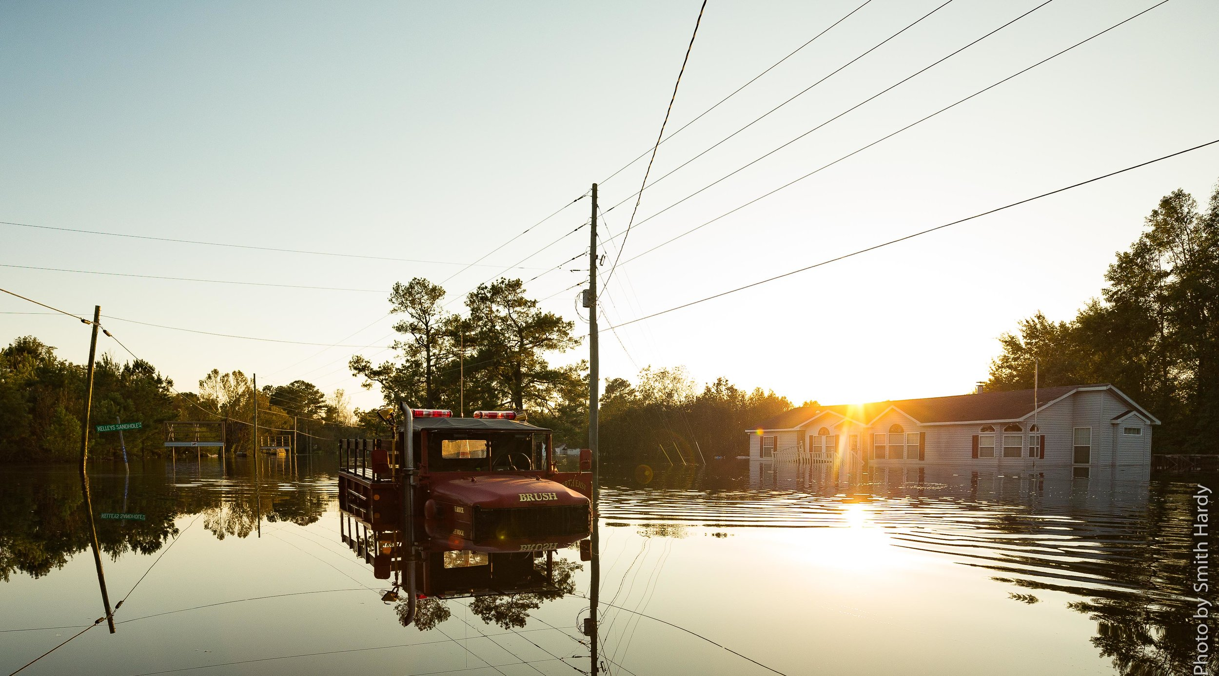 Hurricane Florence Updates (30 of 63).jpg