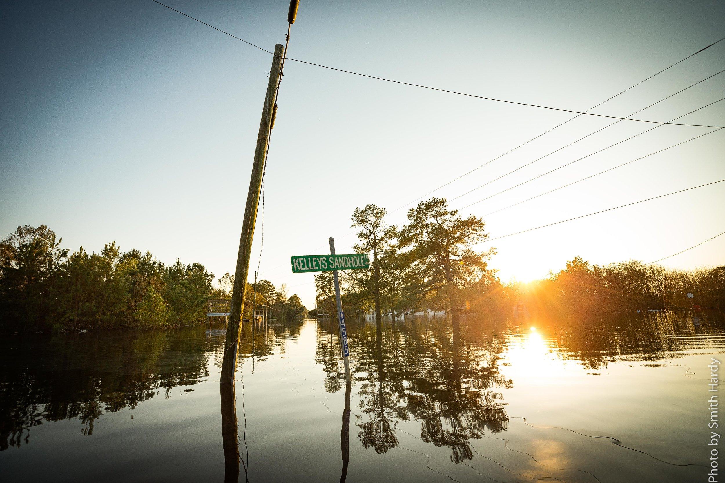 Hurricane Florence Updates (31 of 63).jpg