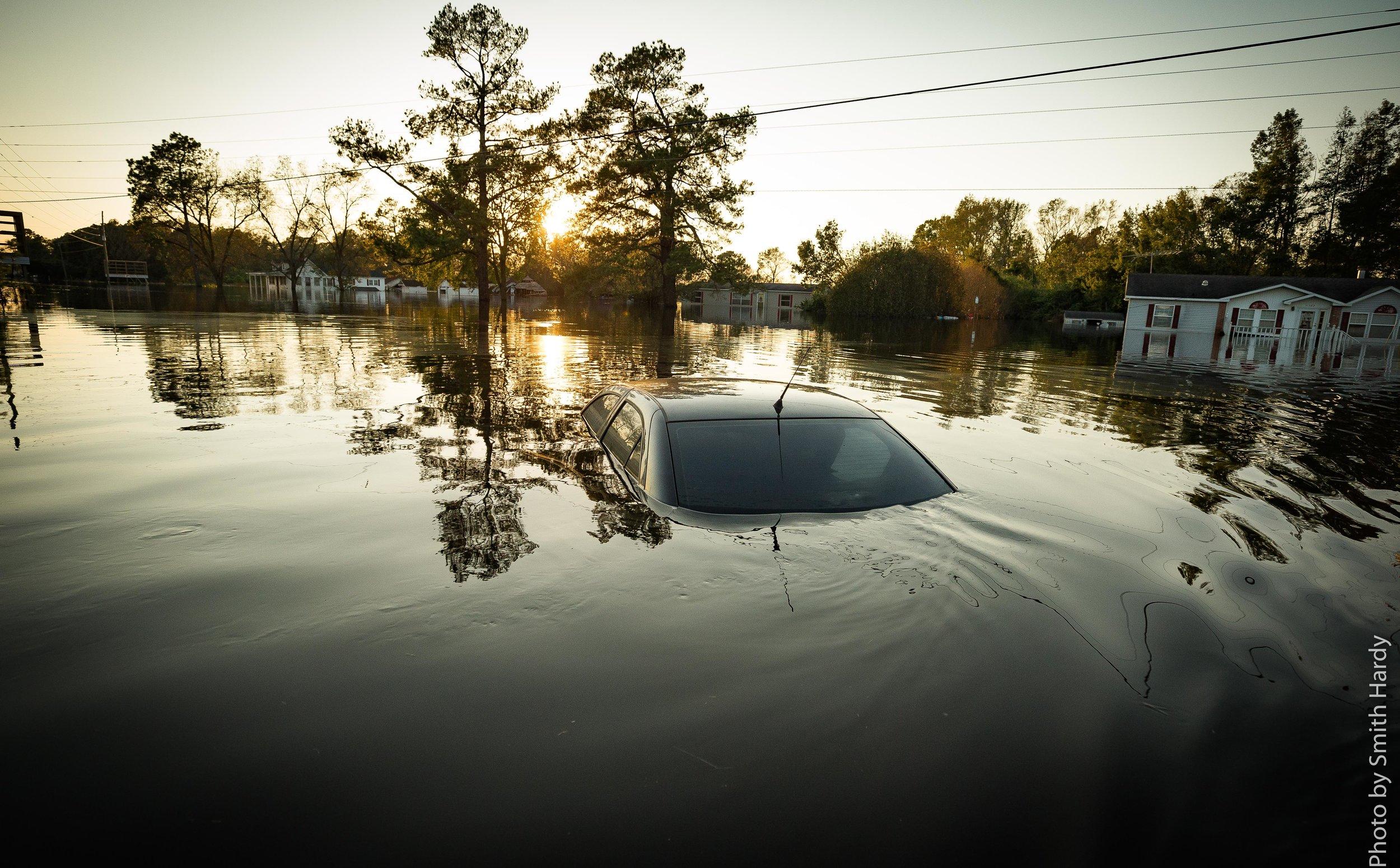 Hurricane Florence Updates (32 of 63).jpg