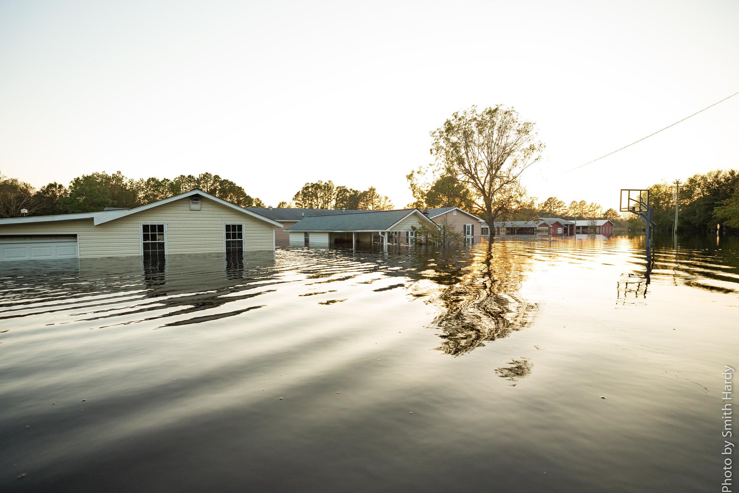 Hurricane Florence Updates (37 of 63).jpg