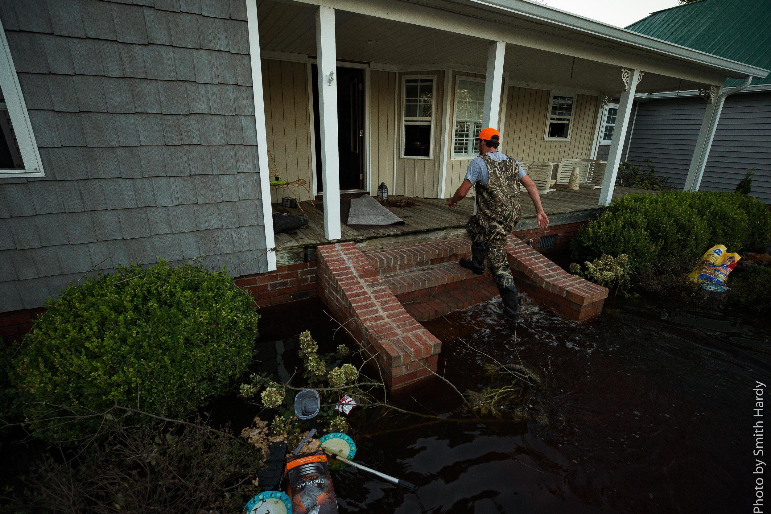 Hurricane Florence Updates (38 of 63).jpg