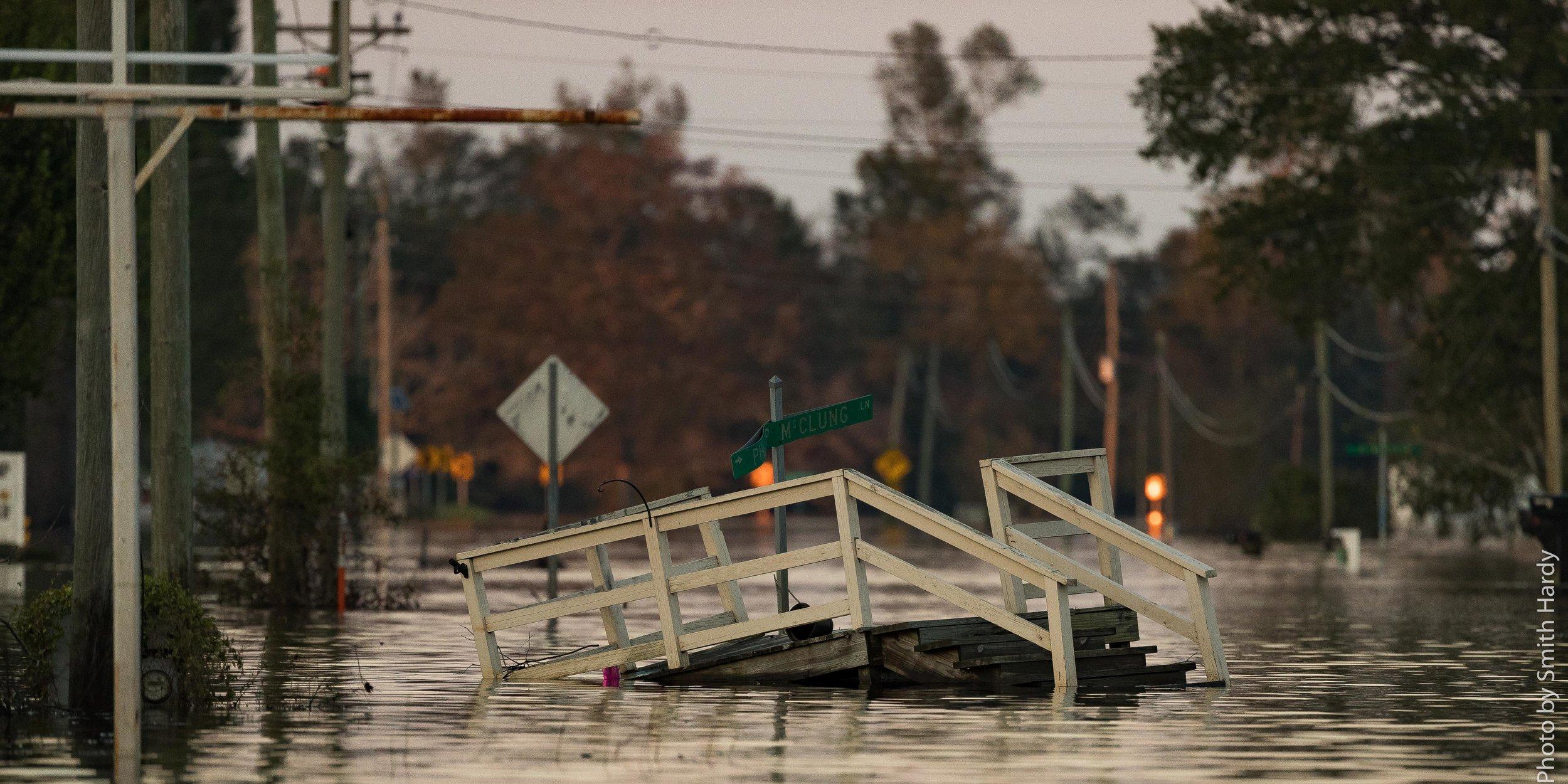 Hurricane Florence Updates (60 of 63).jpg