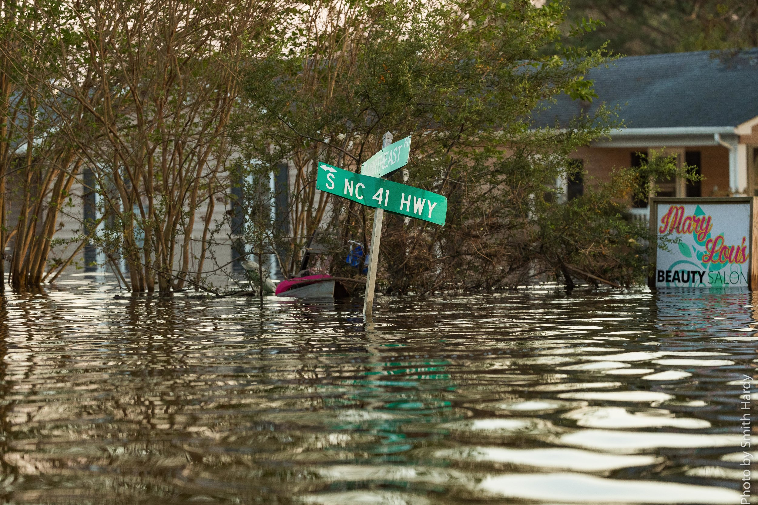 Hurricane Florence Updates (61 of 63).jpg