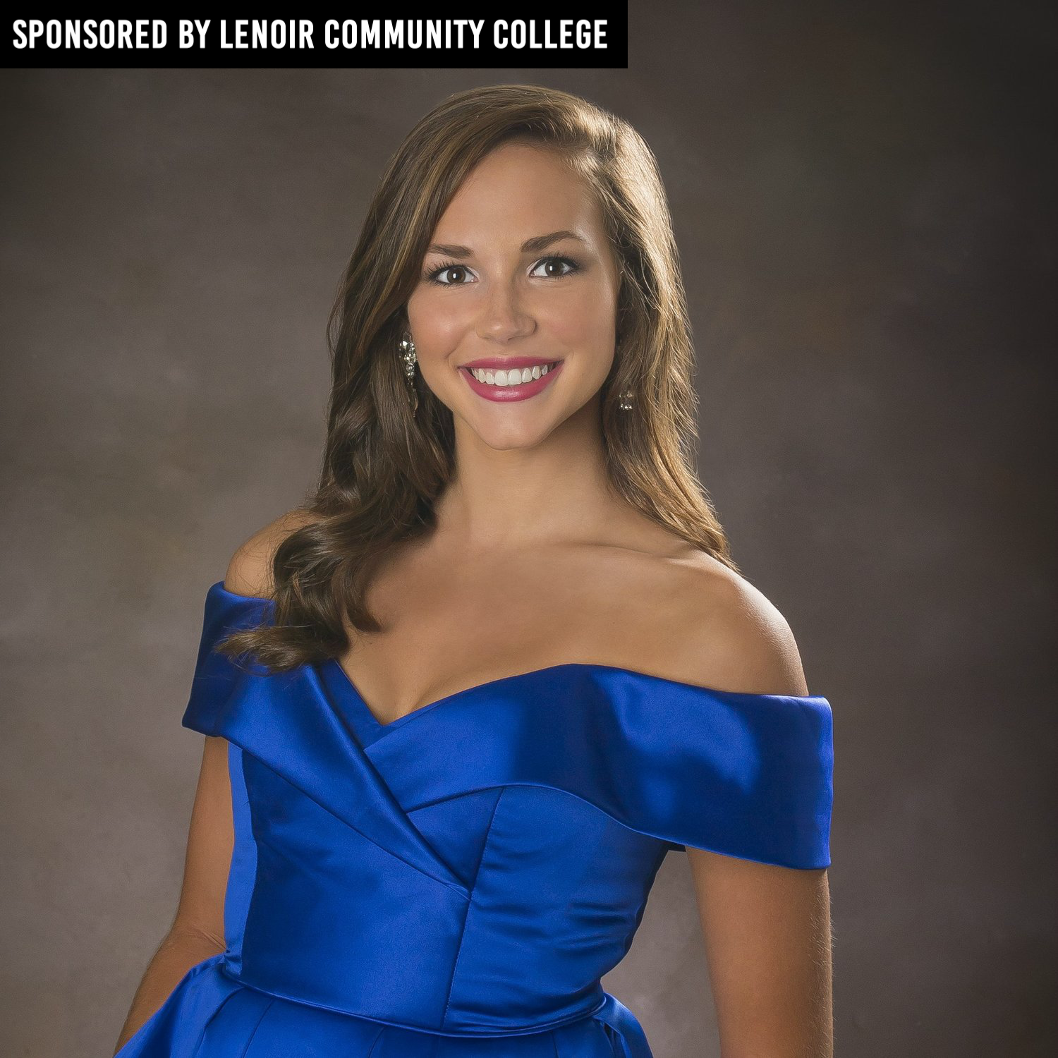 The Distinguished Young Women of Lenoir County program proudly presents Anne-Wesley Taylor, Distinguished Young Woman of Lenoir County for 2018, in its annual program which will be held at 7 p.m. Saturday, Oct. 13, in the Performing Arts Center on the campus of Kinston High School.