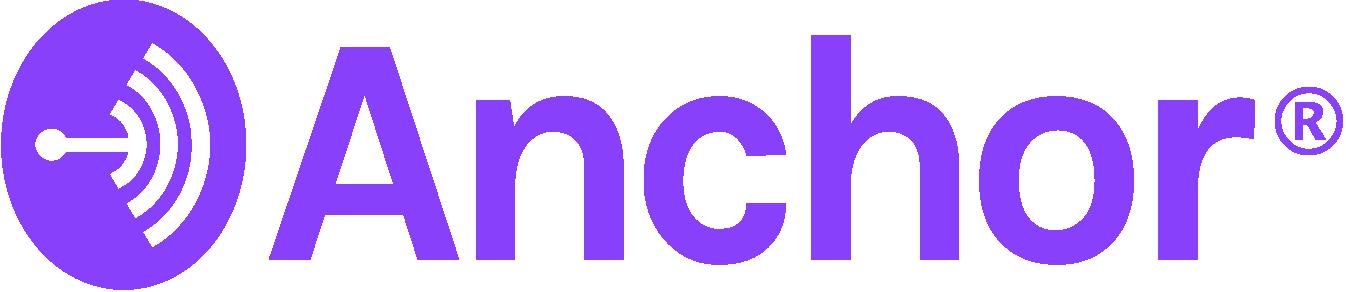 podcast - anchor transparent.png