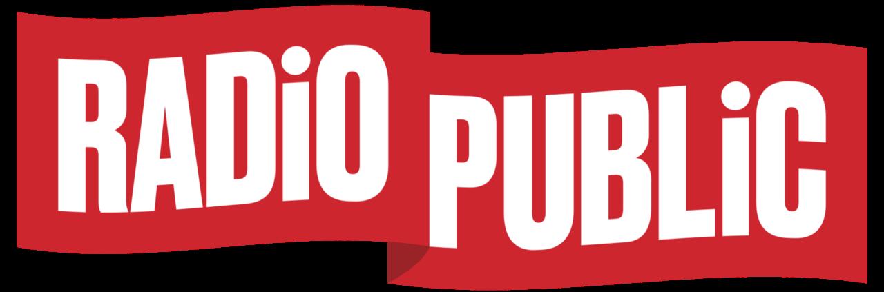 podcast - radio public (1).png