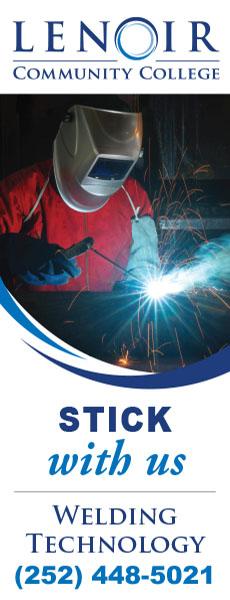 5 Stick with Us Web Ads 230x600.jpg