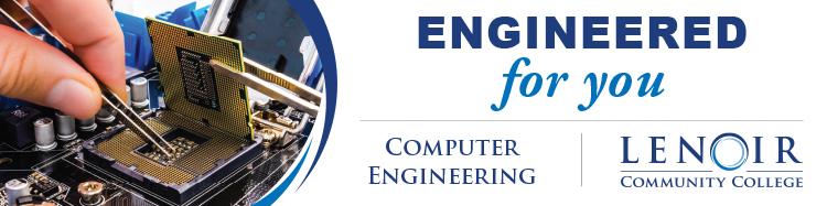 3 Engineered for you Web Ads 750x187.jpg