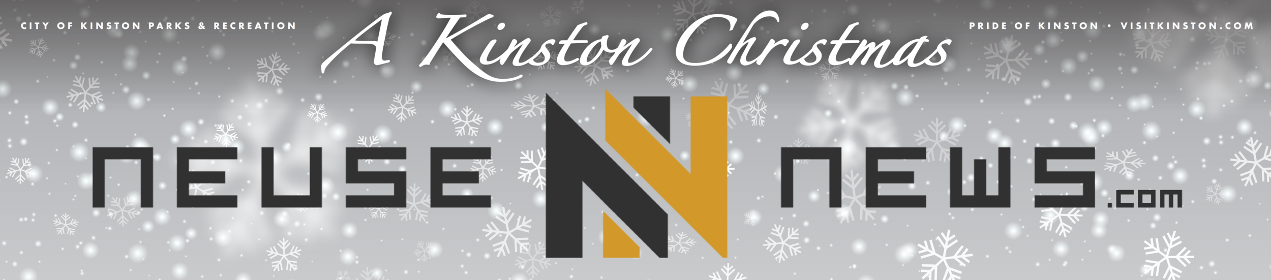 Christmas Banner for truck_001.png