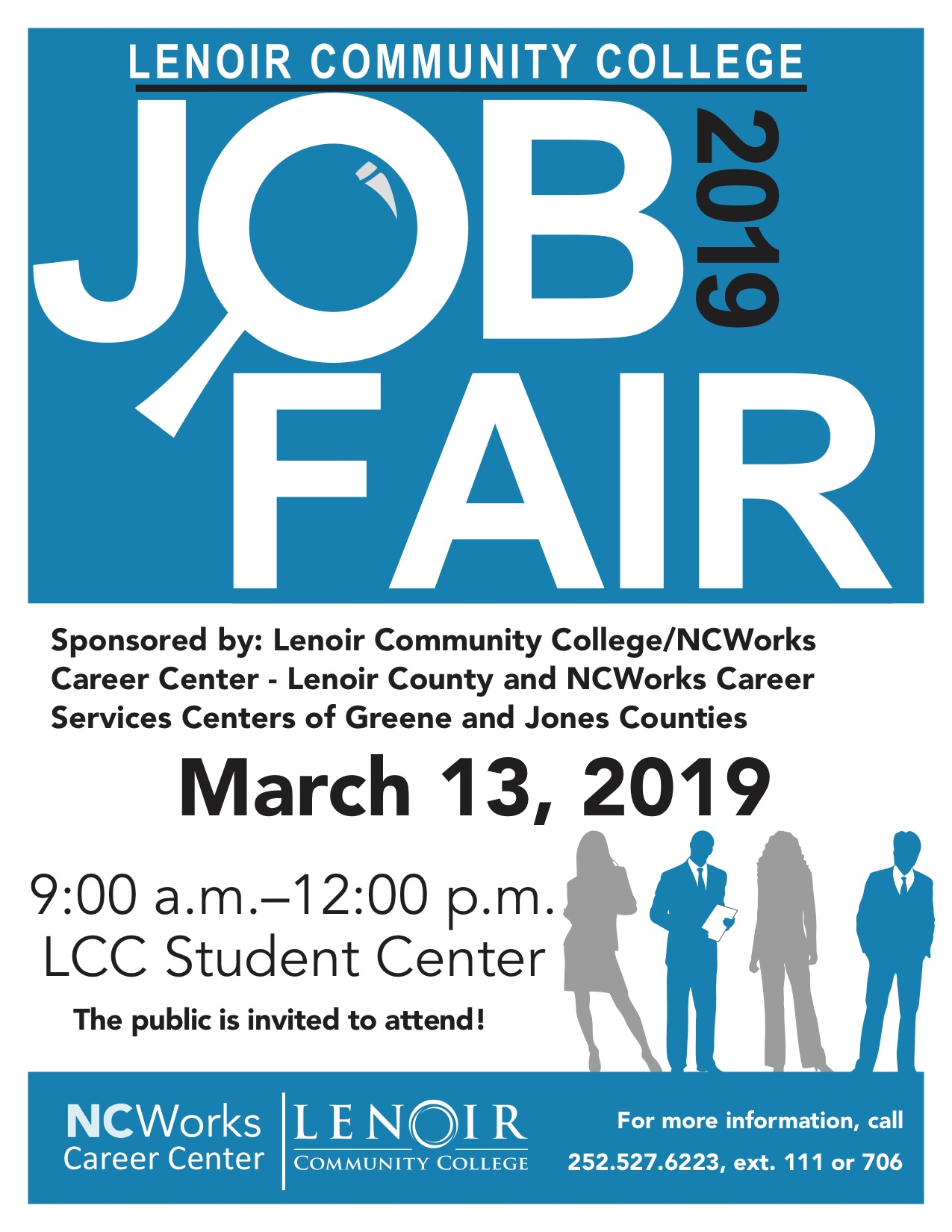Job Fair Flyer 2019.jpg