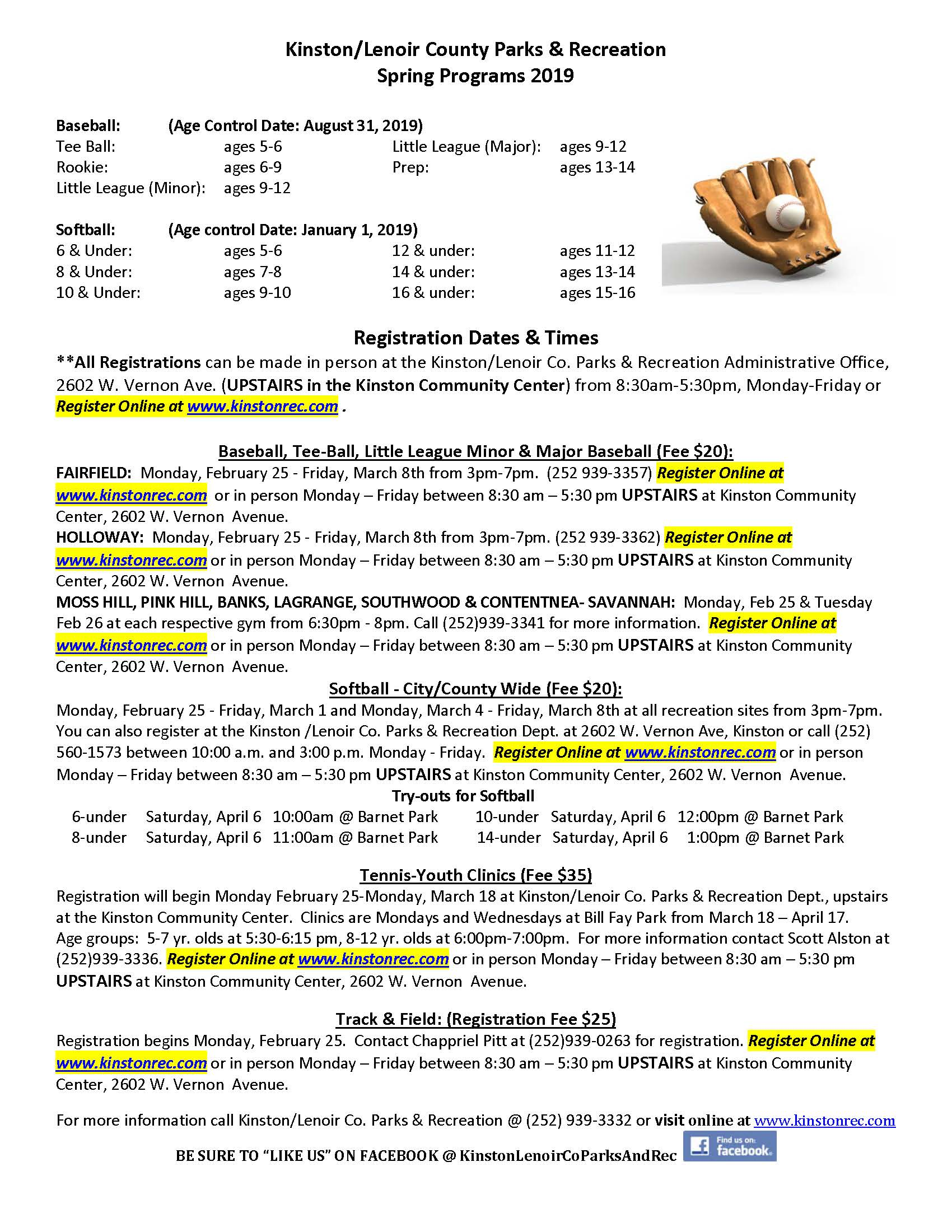 2019_Spring Baseball-Softball Flyer.jpg